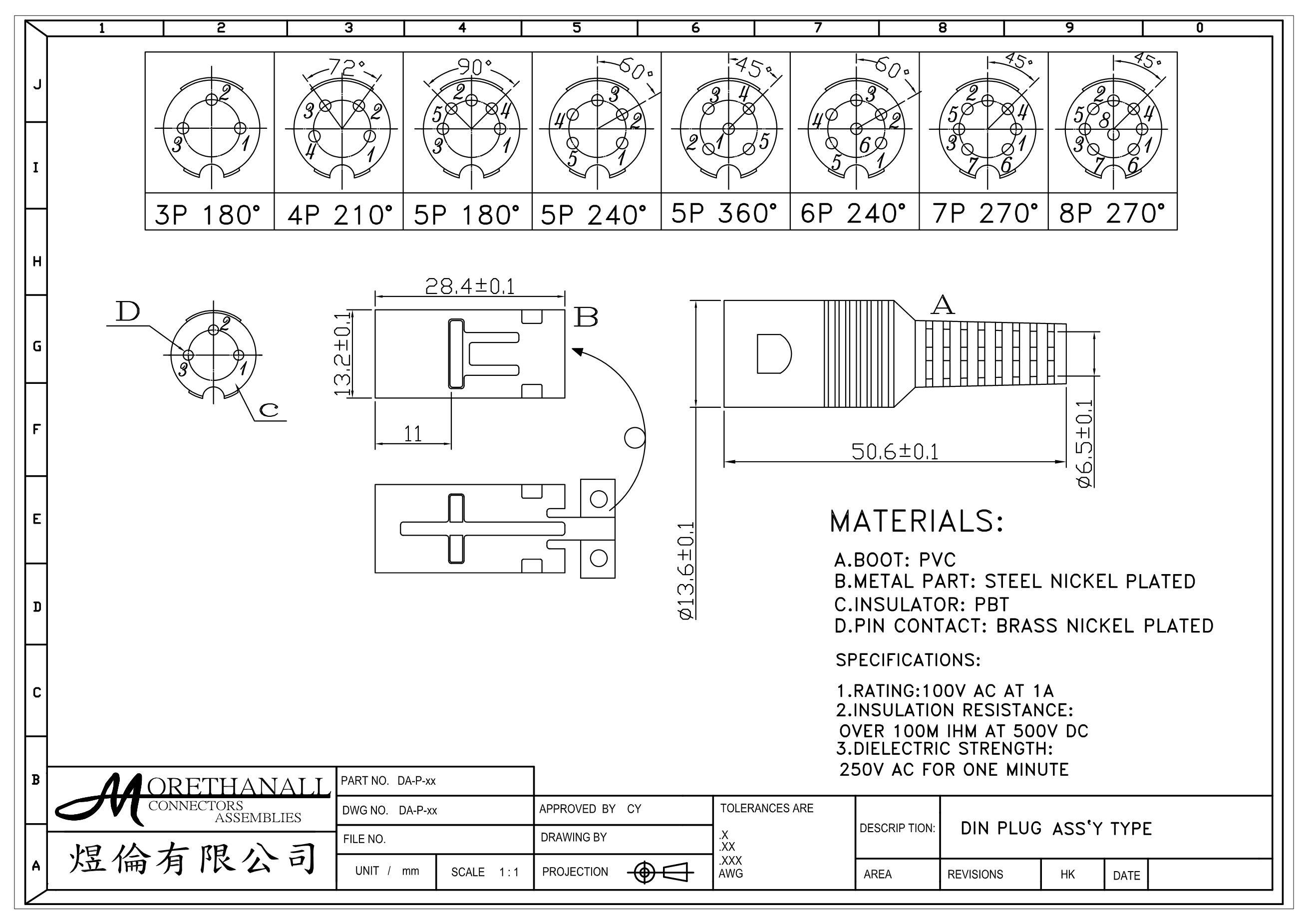 DAP019A's pdf picture 1