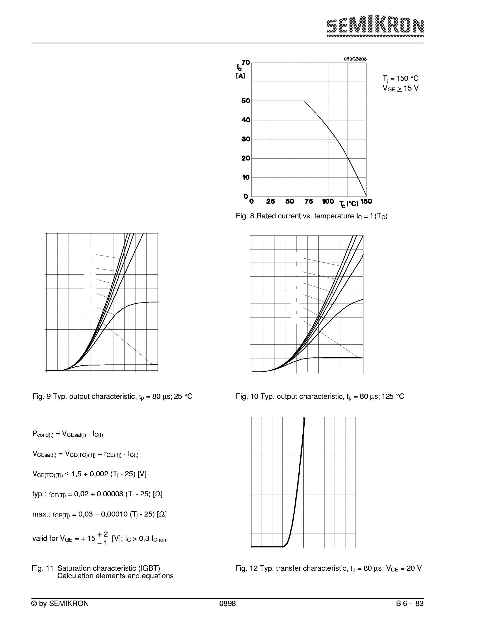 SKM50GDL062D's pdf picture 3