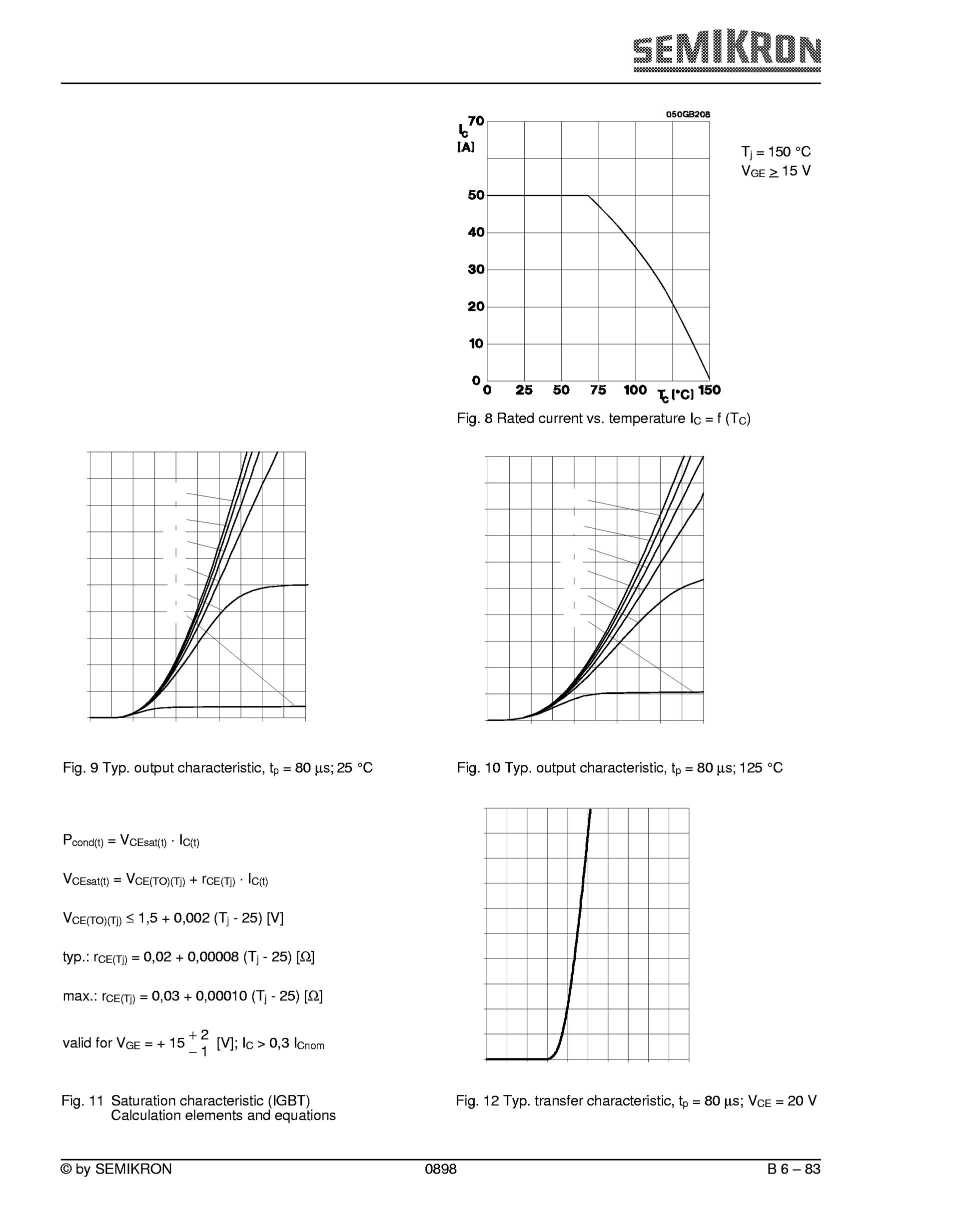 SKM50GA121D's pdf picture 3