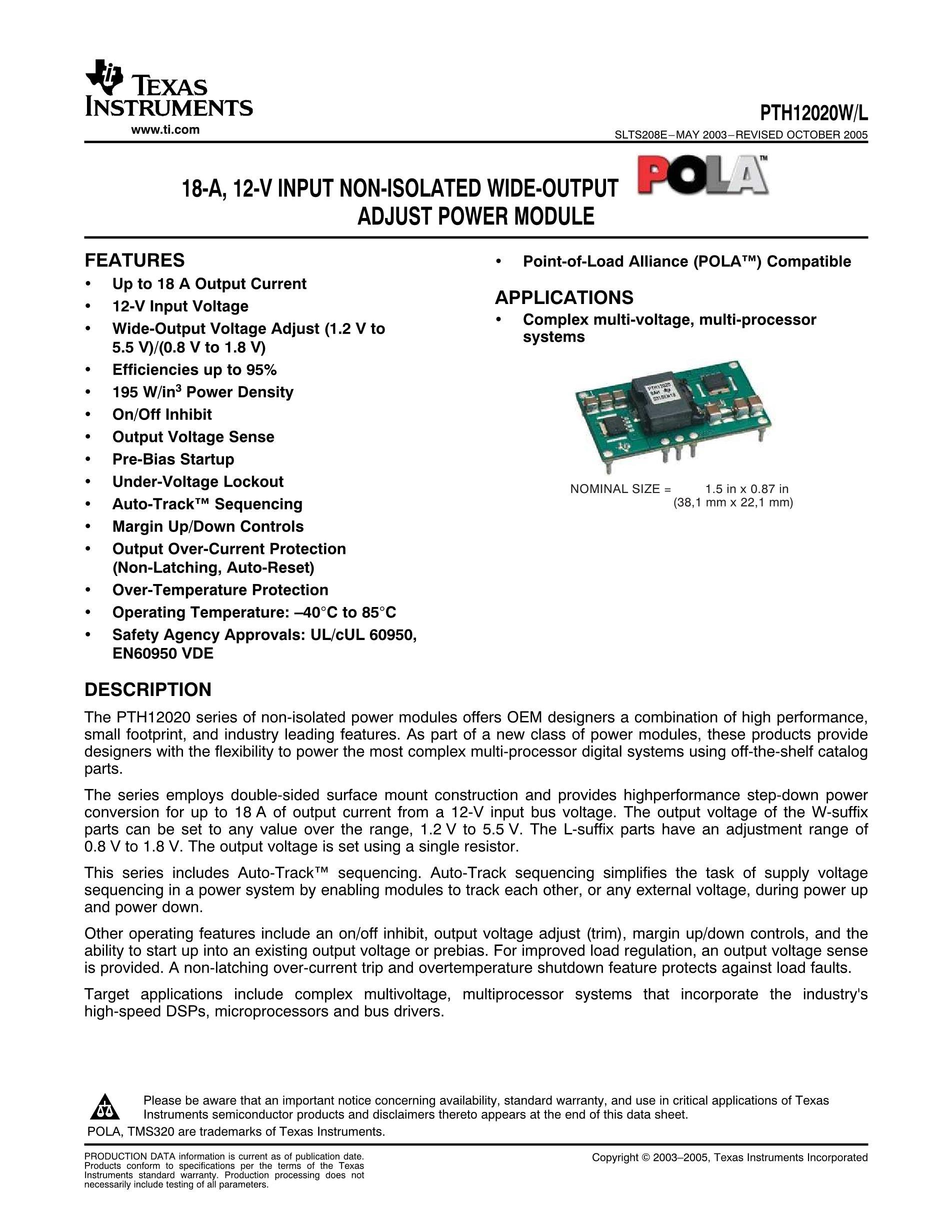 PTH1508's pdf picture 1