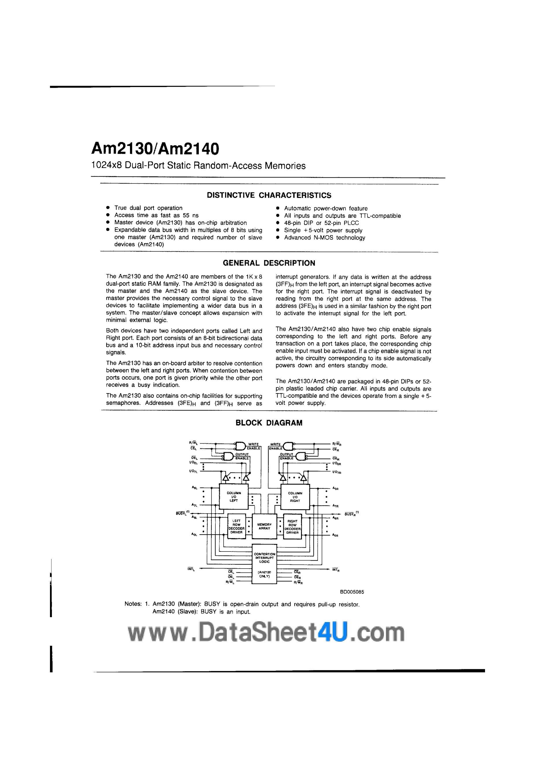AM2130's pdf picture 1