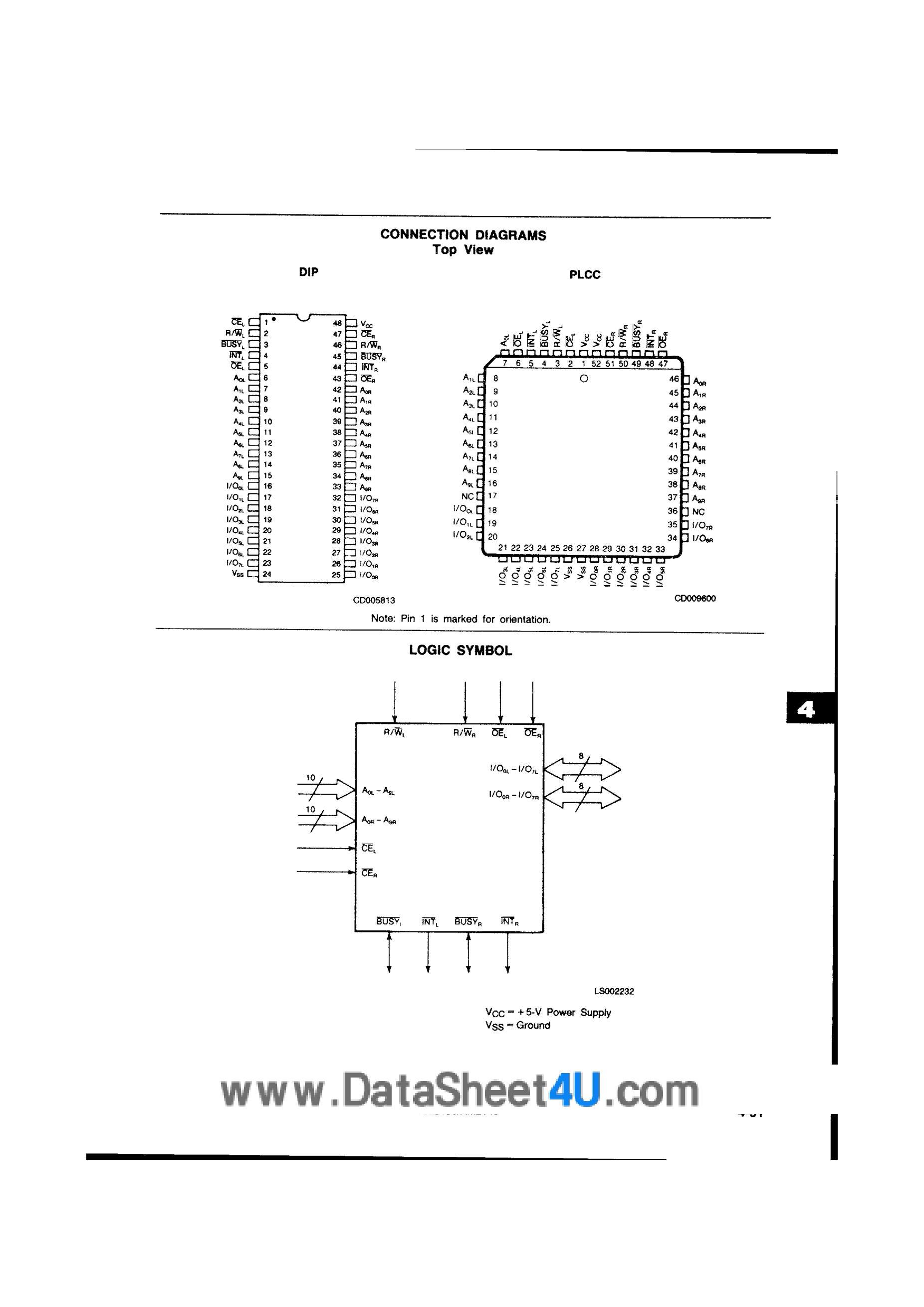 AM2130's pdf picture 2