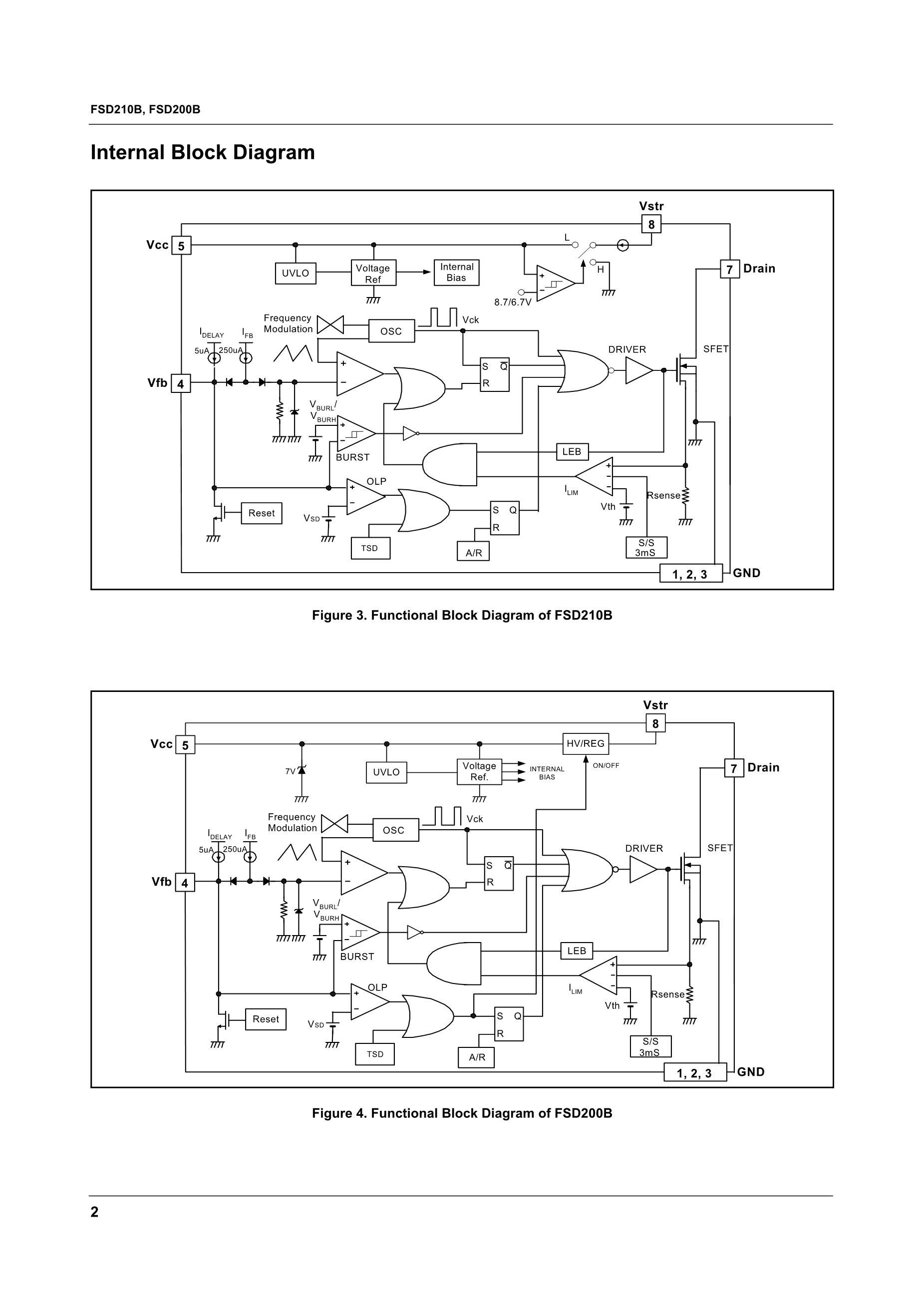 FSD210BM's pdf picture 2