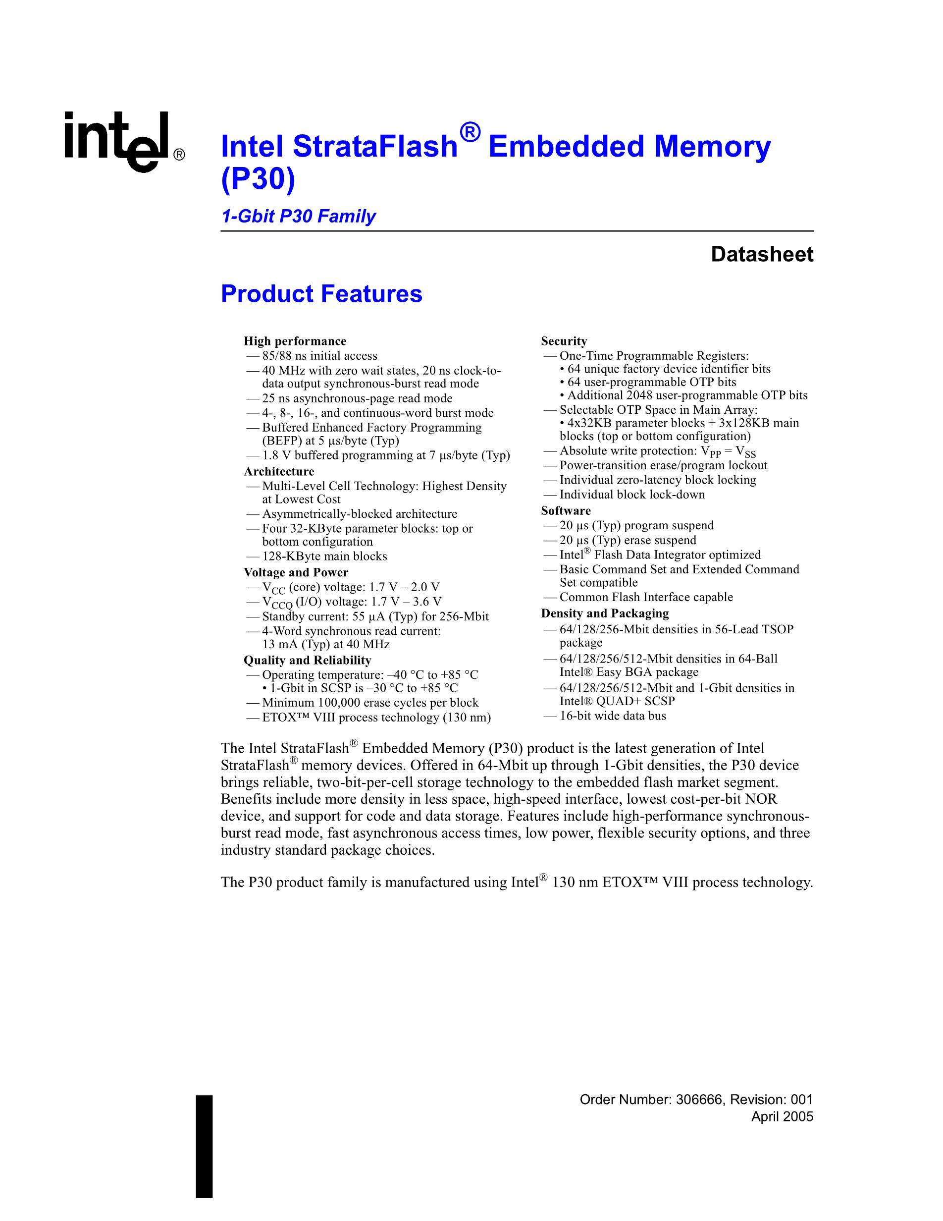 RC288DPL's pdf picture 1