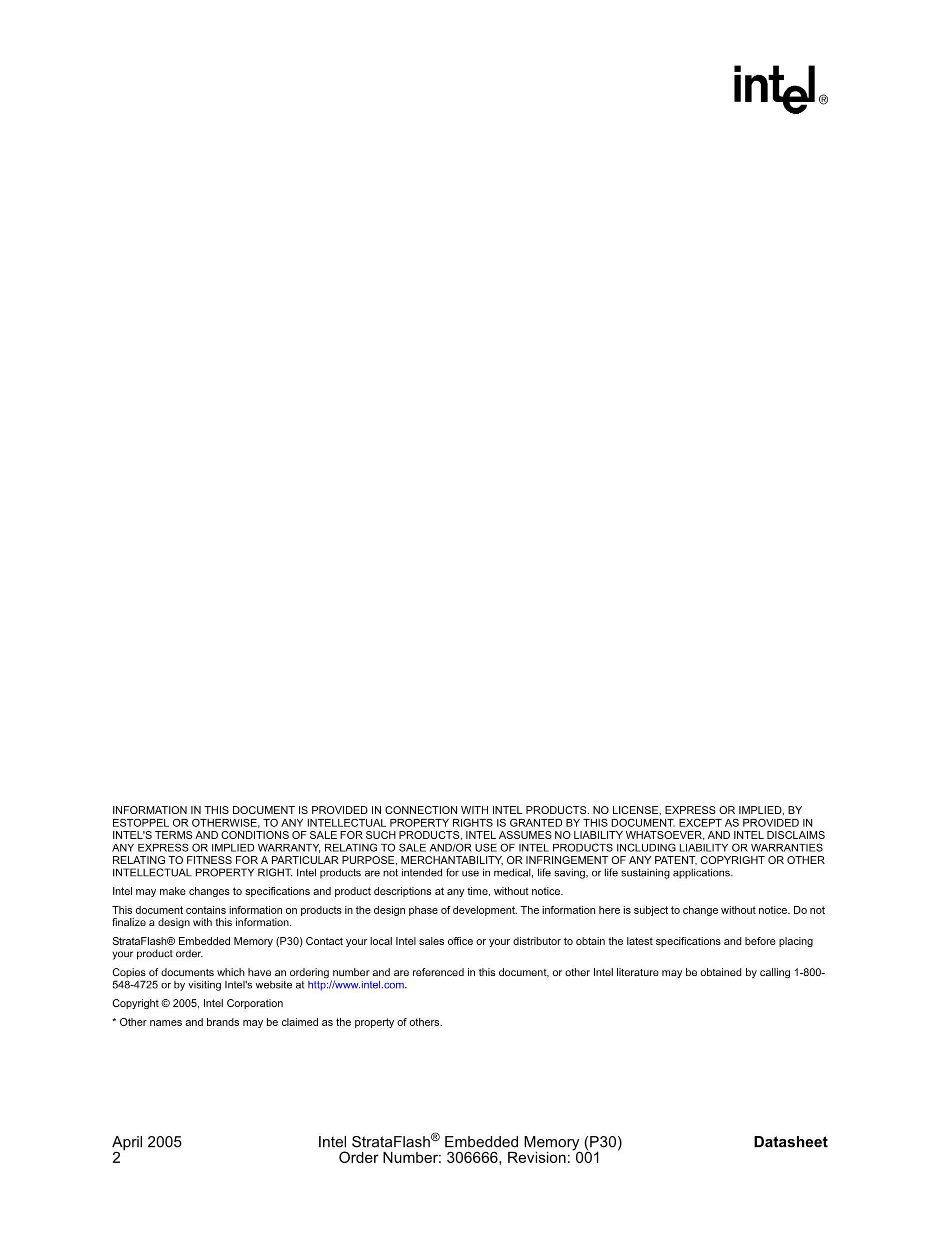 RC288DPL's pdf picture 2