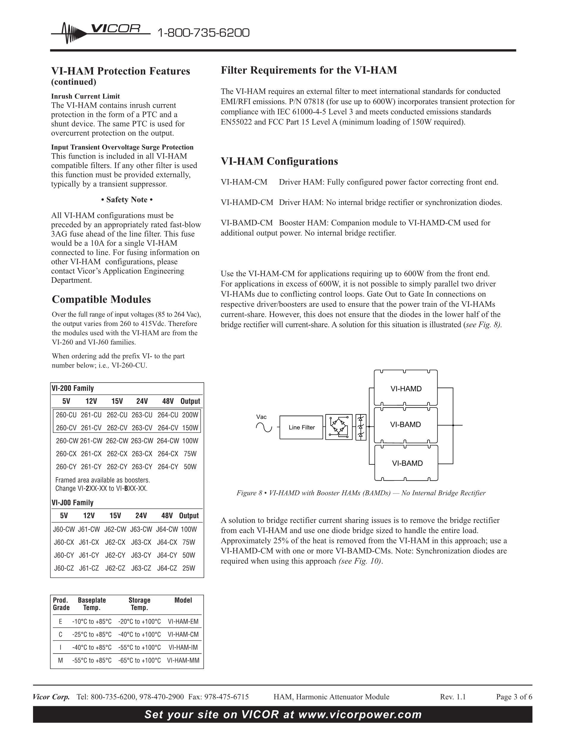 VI-AIM-I1's pdf picture 3