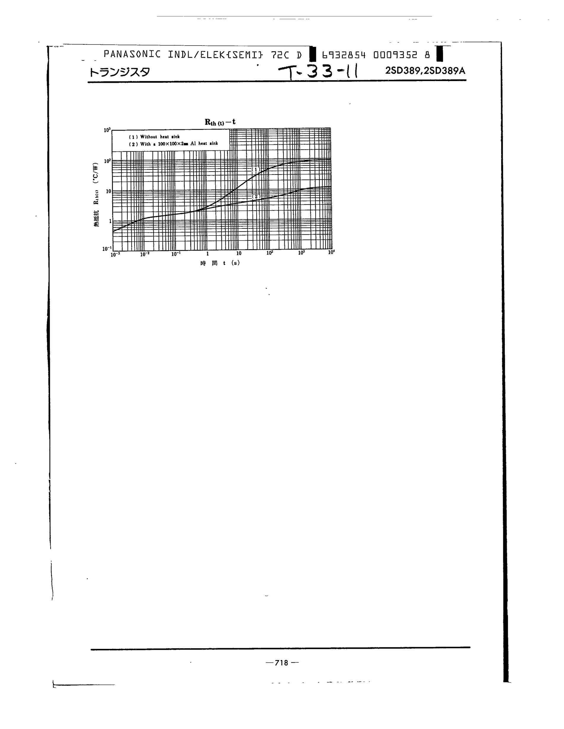 2SD313P's pdf picture 3