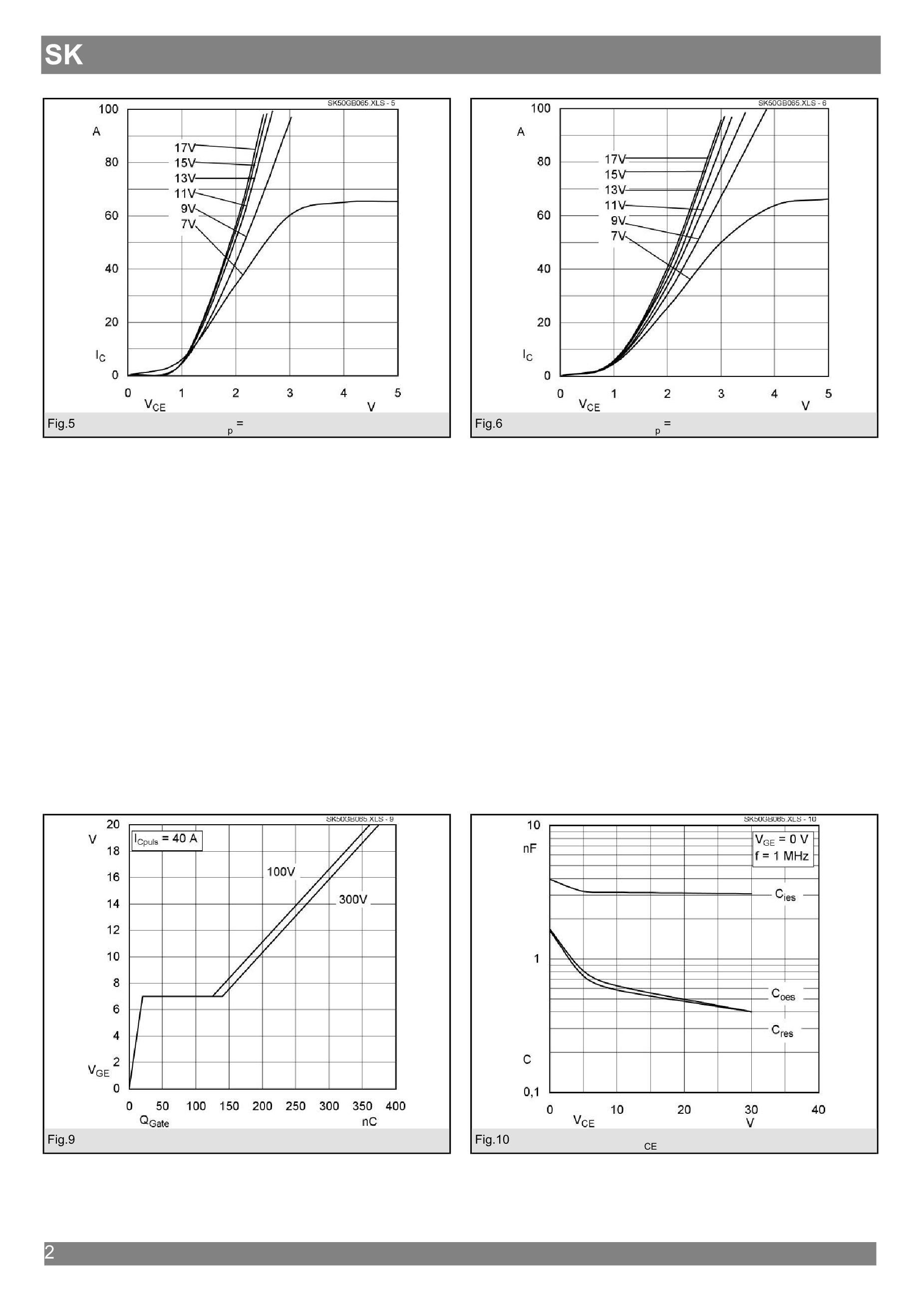 SK50DA100DBL3's pdf picture 2