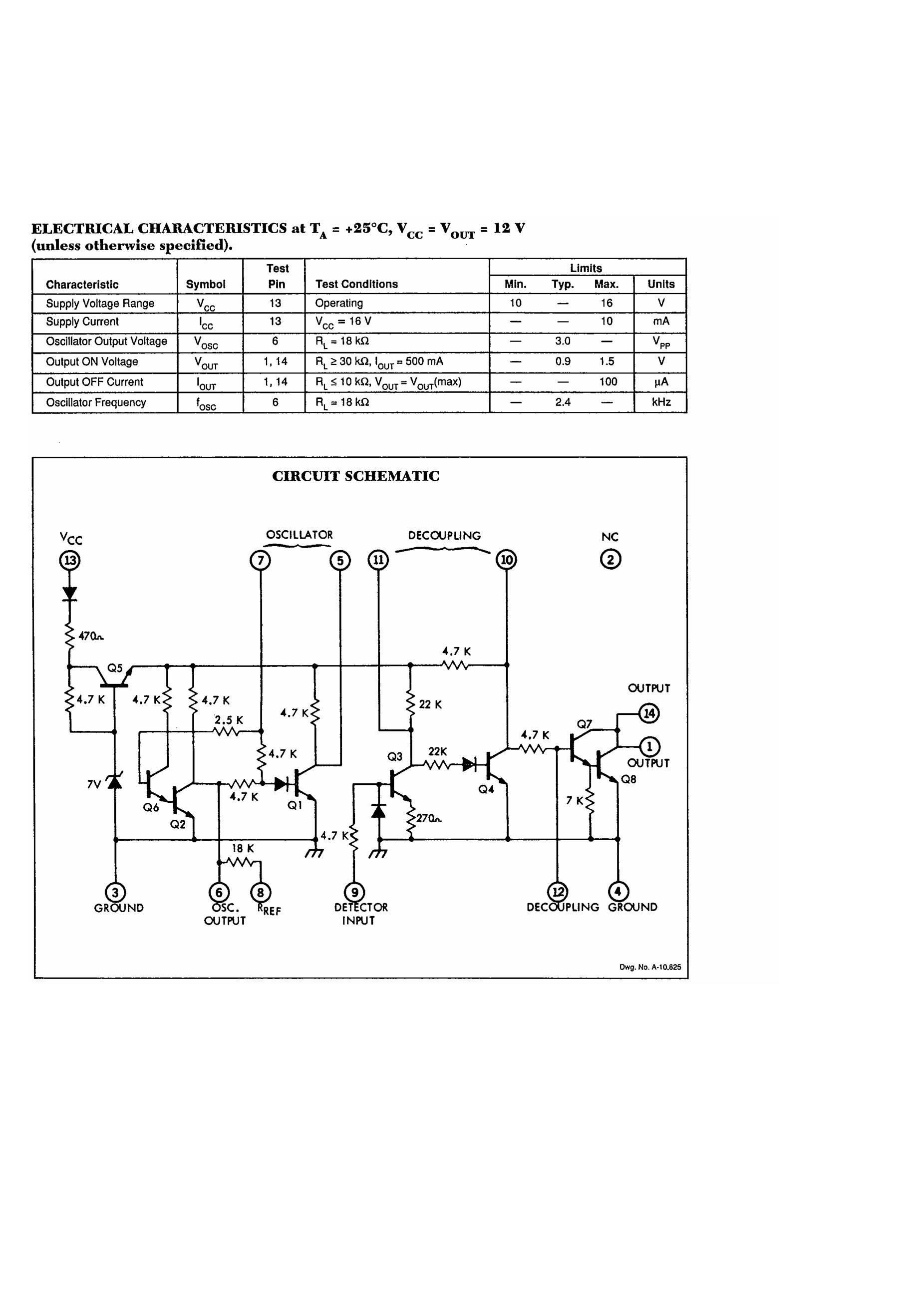 ULN2270W's pdf picture 2