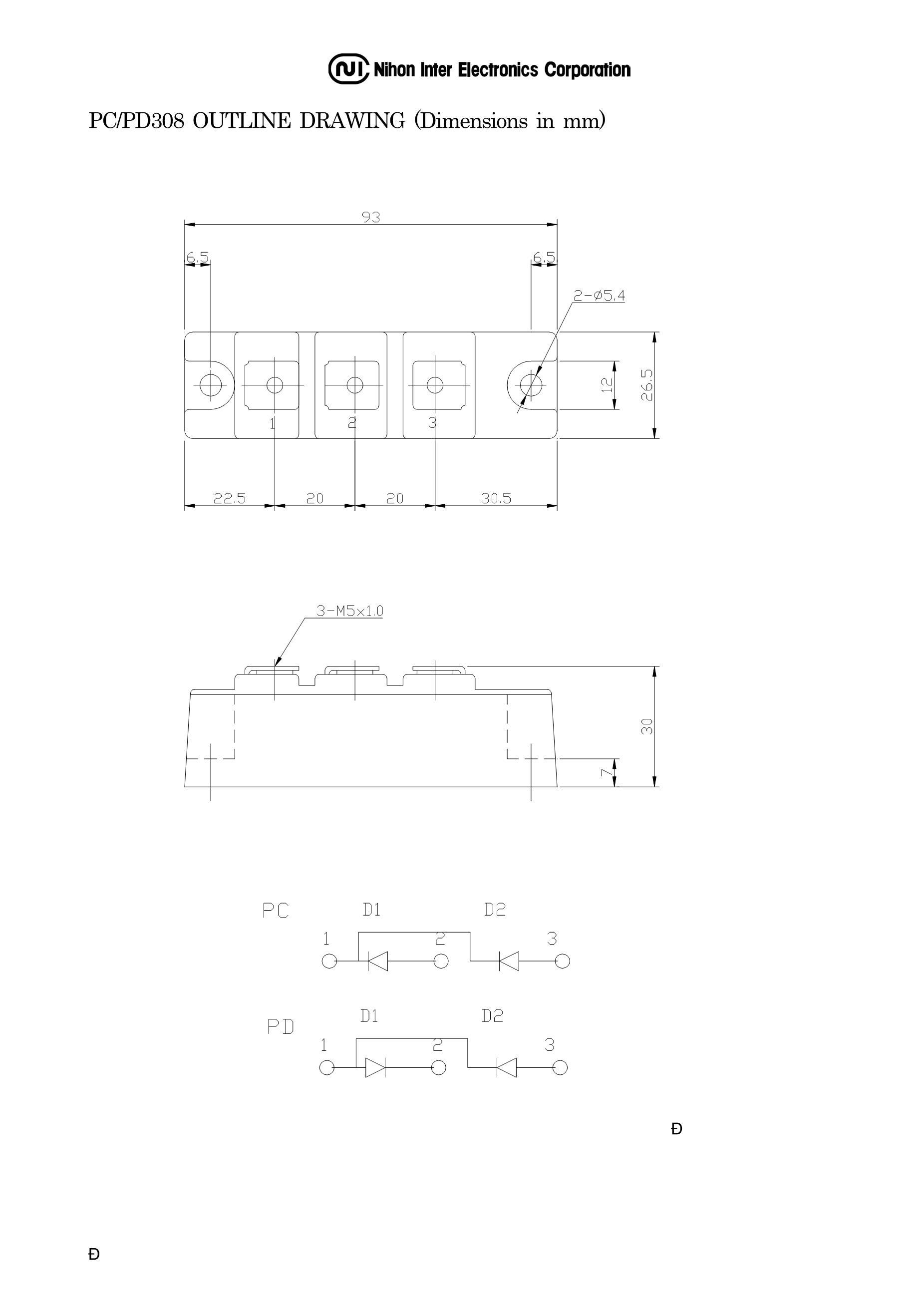 PC30F8's pdf picture 2