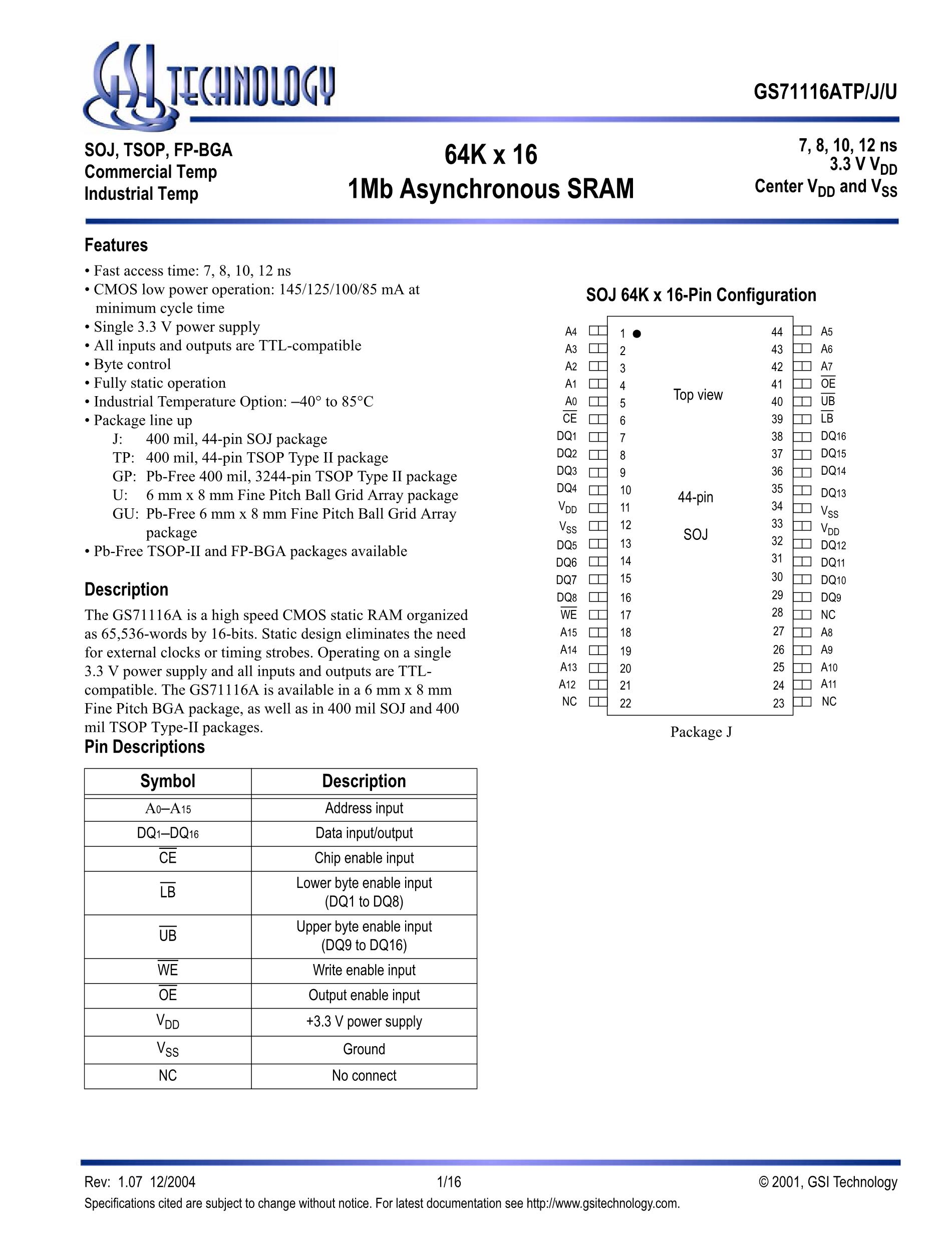 GS7105SO-R's pdf picture 1
