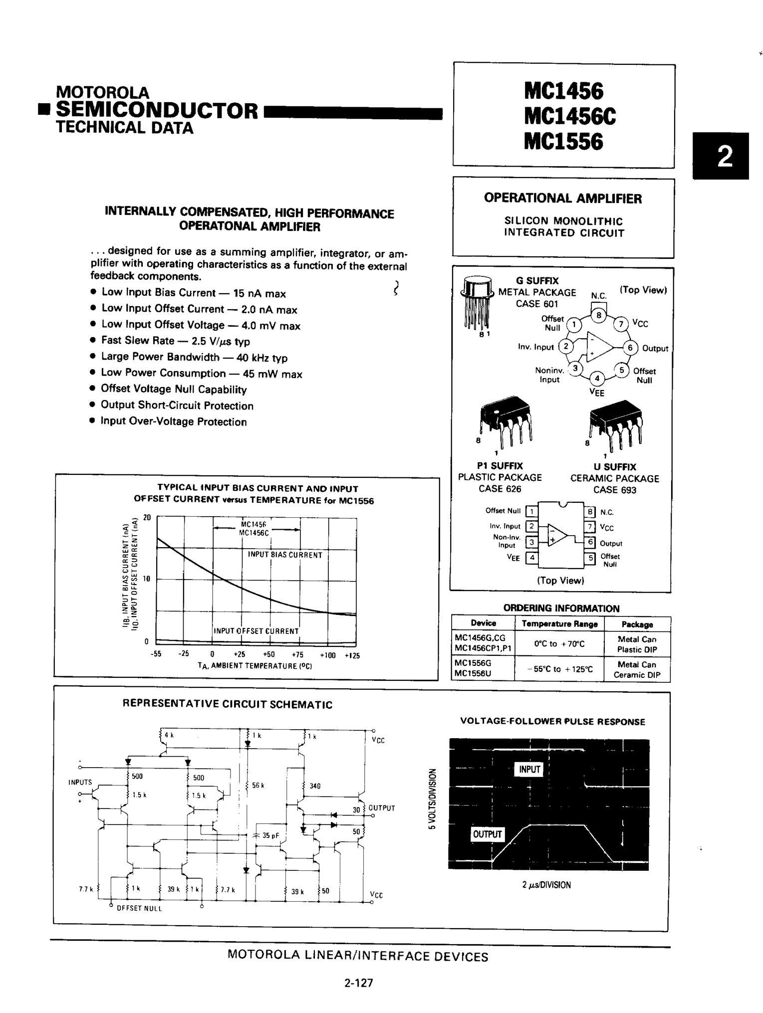 14569B's pdf picture 1