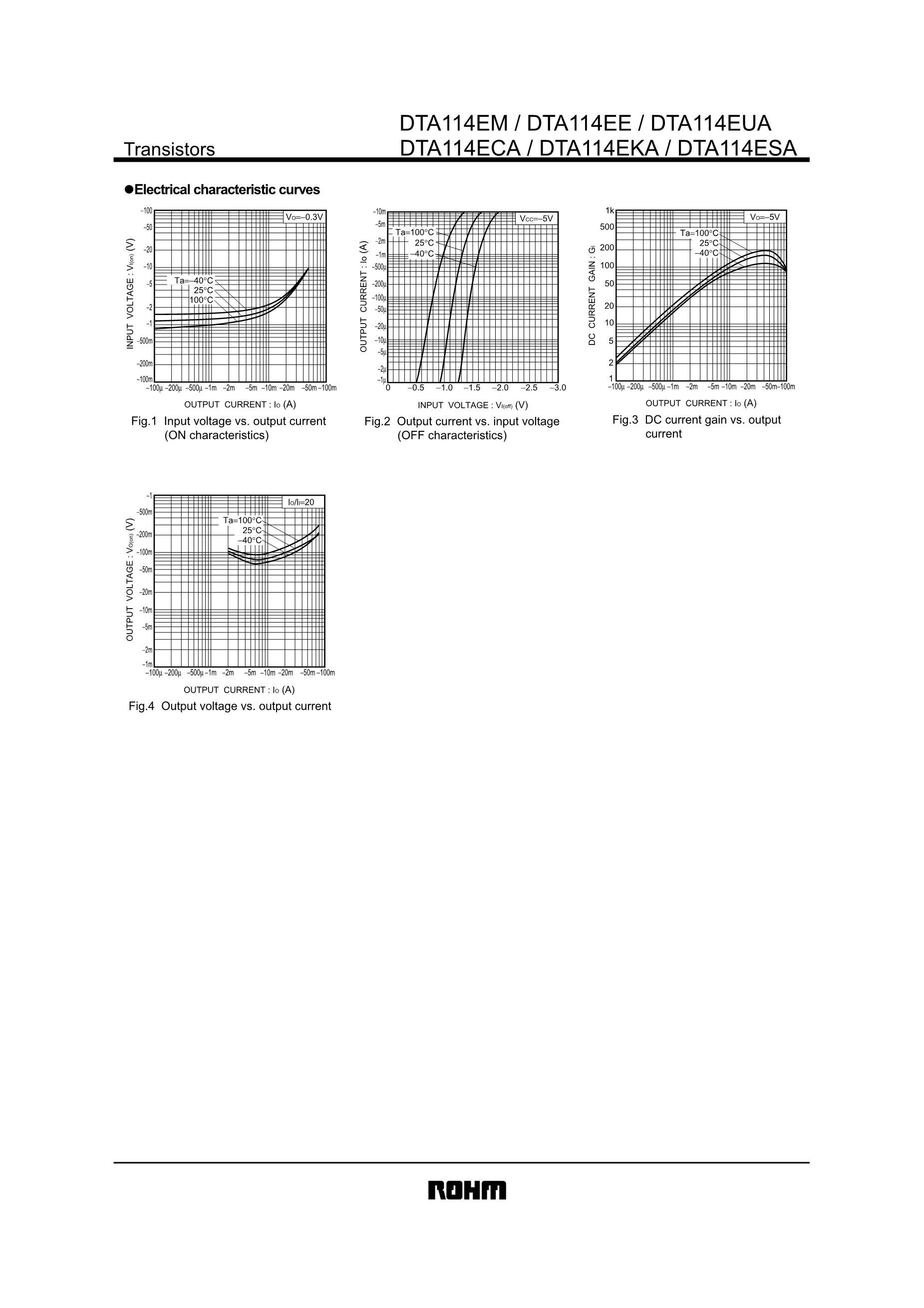 DTA144EKA/16's pdf picture 3