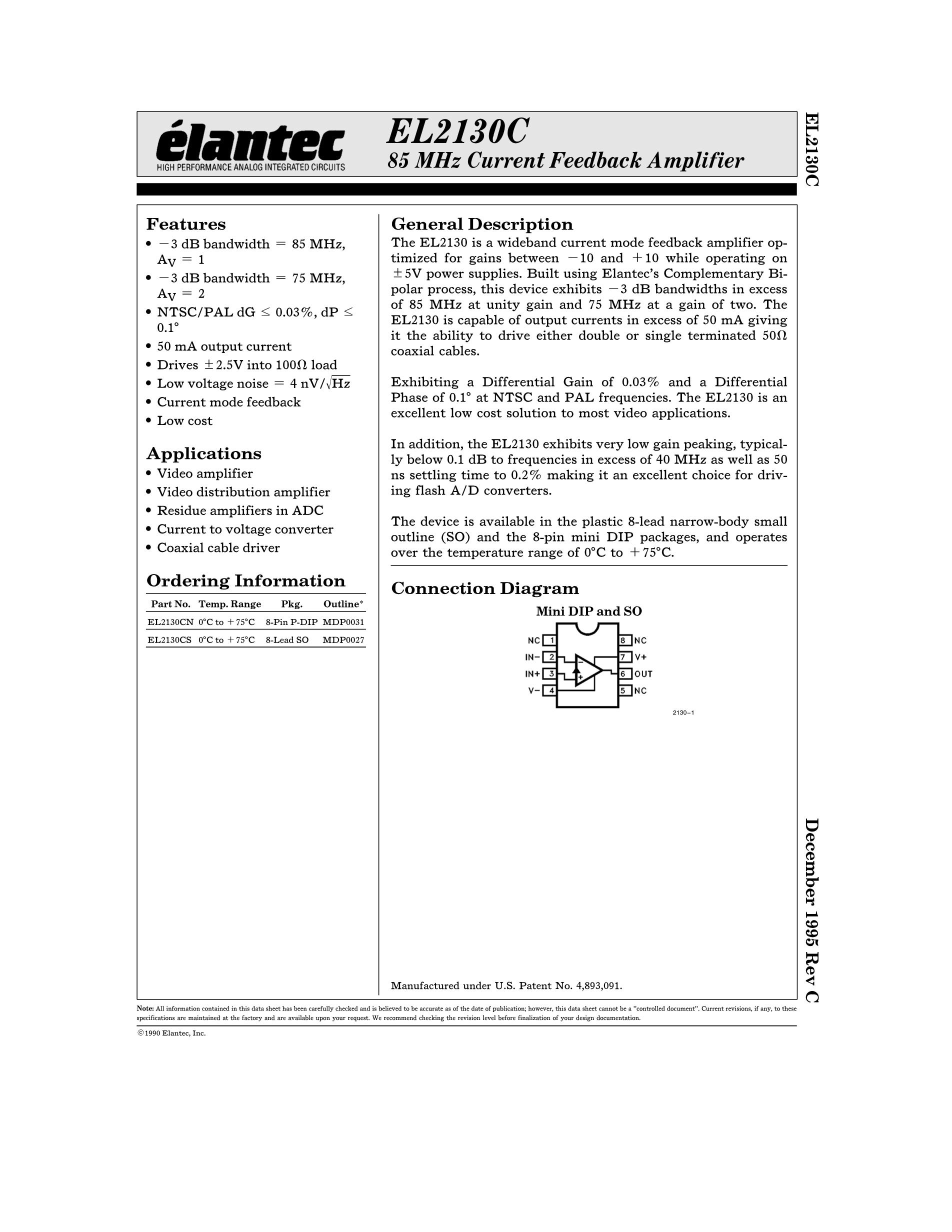 EL2130's pdf picture 1