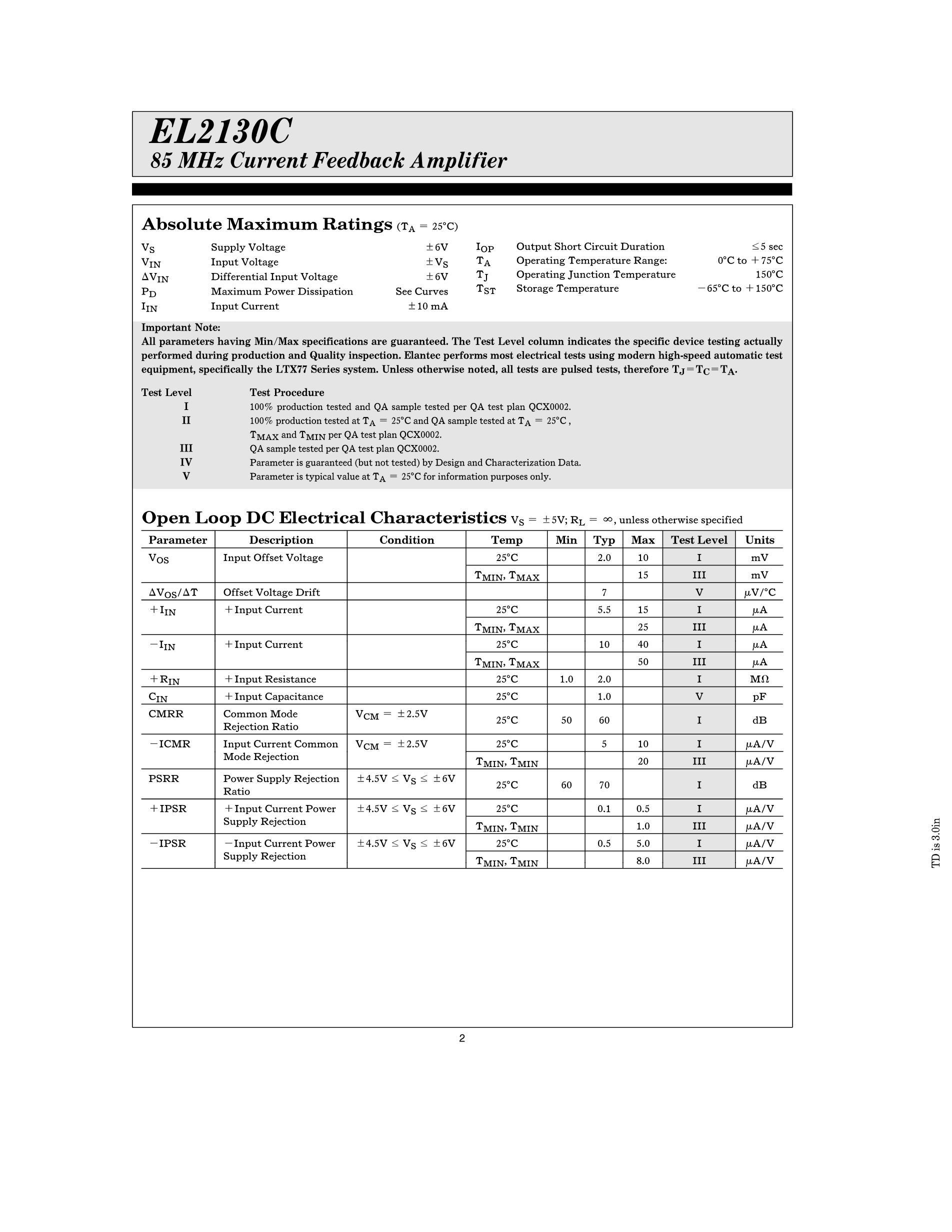 EL2130's pdf picture 2