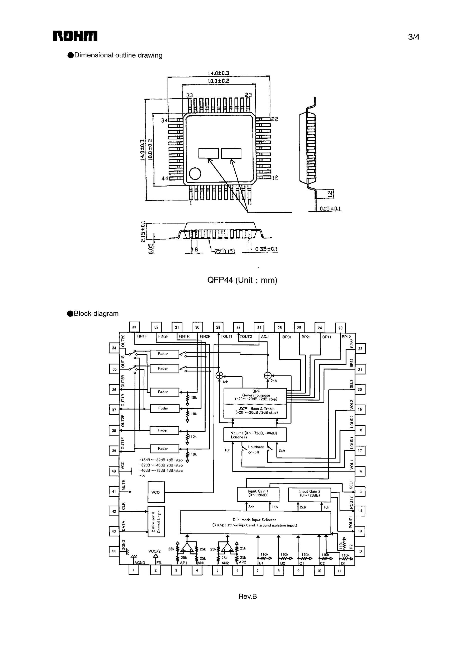 BD34700FV-E2's pdf picture 3