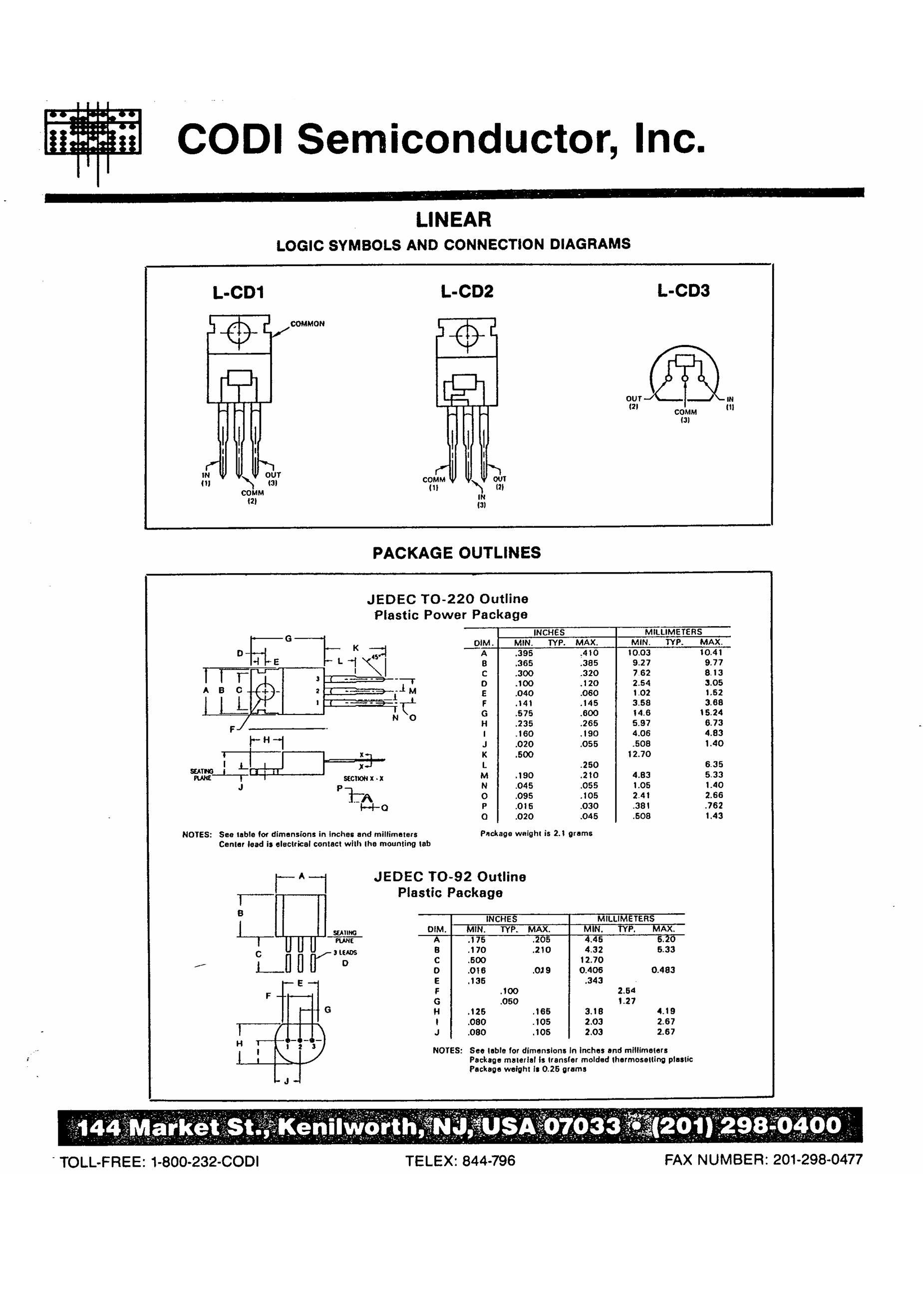78L15B's pdf picture 1