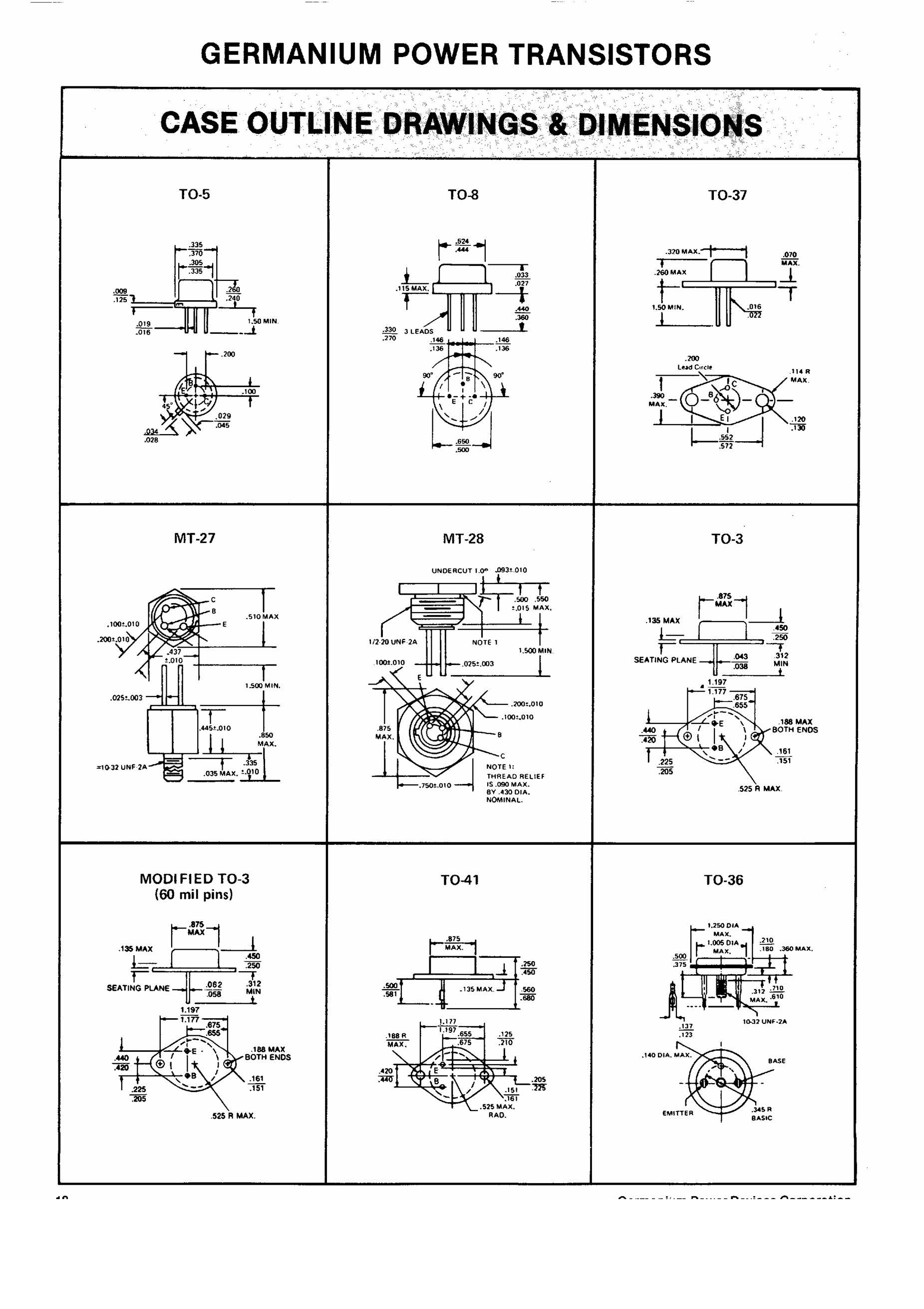 AC12615's pdf picture 2