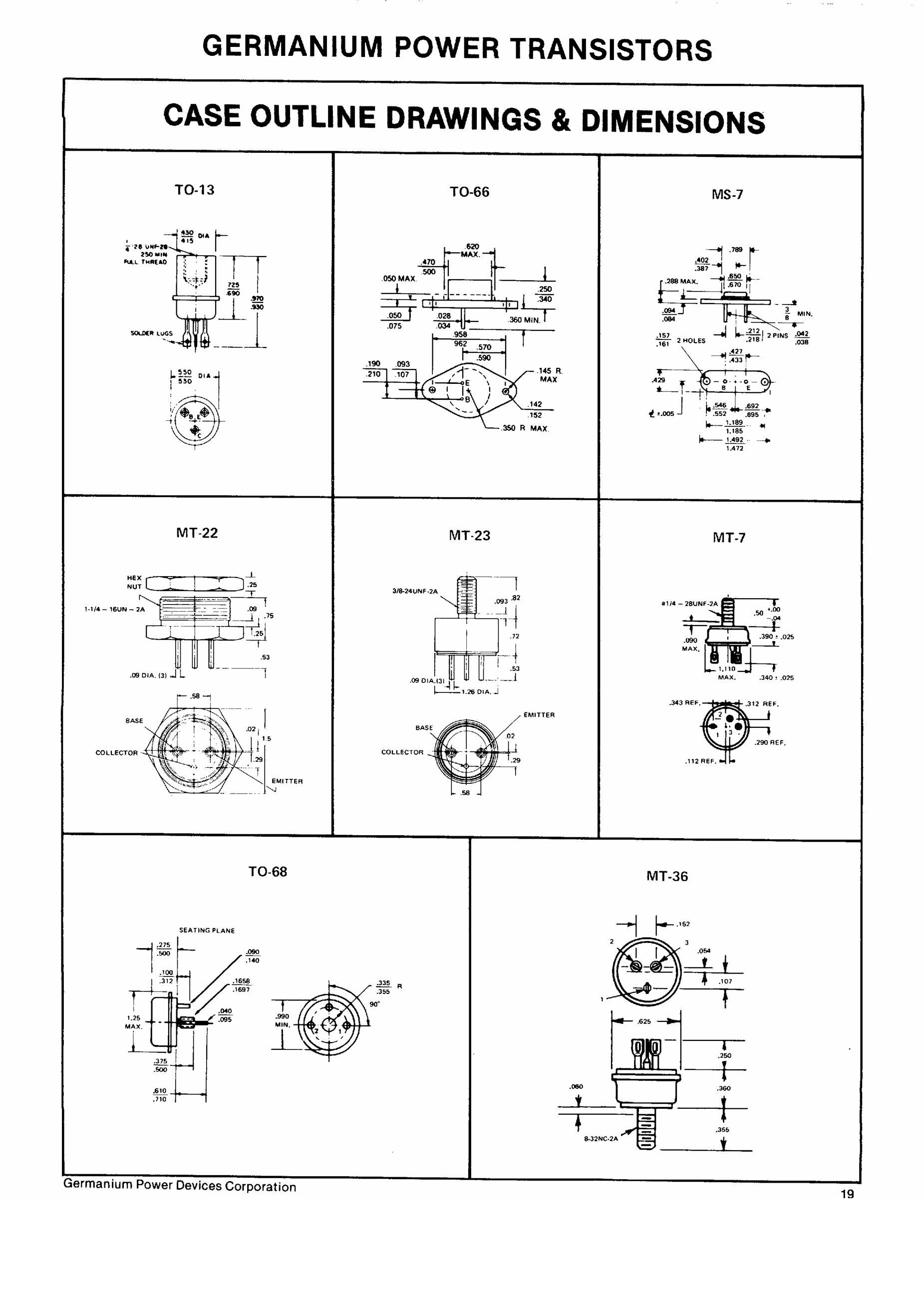 AC12615's pdf picture 3