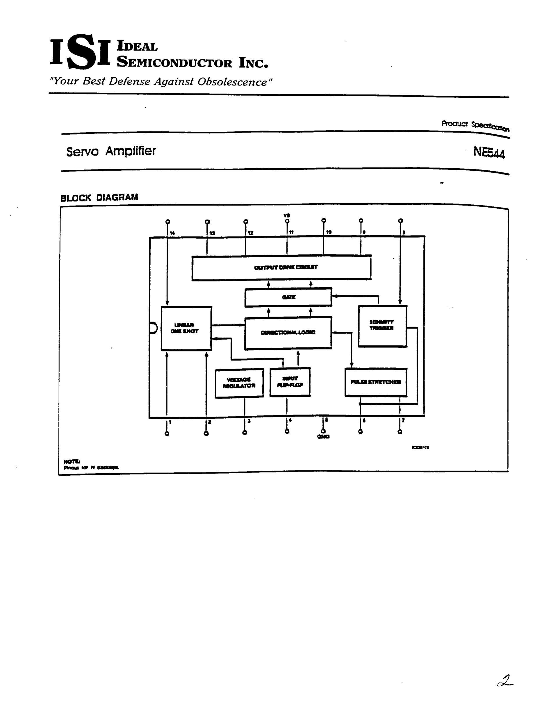 NE545B's pdf picture 1