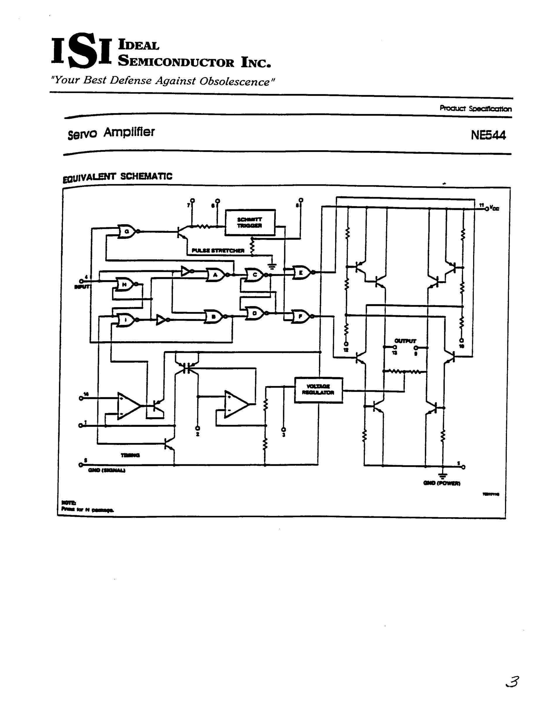 NE545B's pdf picture 2