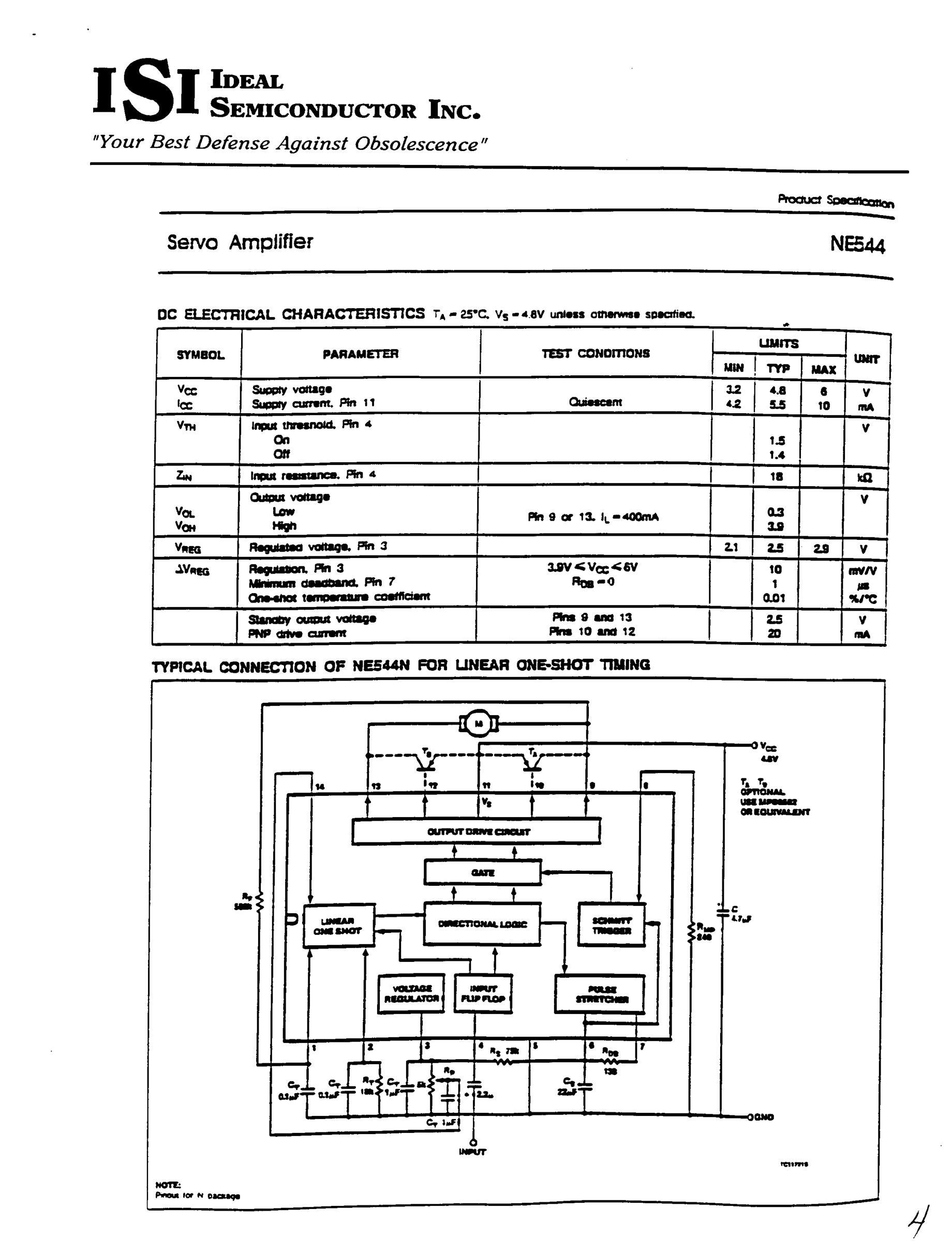NE545B's pdf picture 3