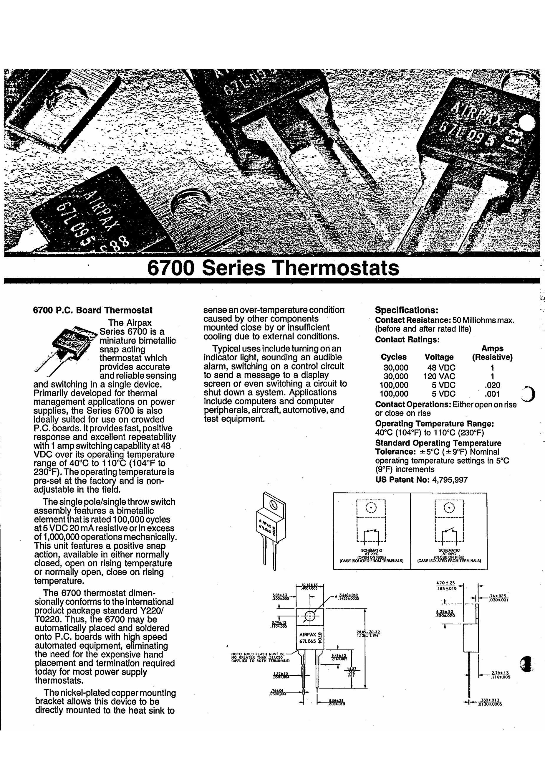 67L090's pdf picture 1