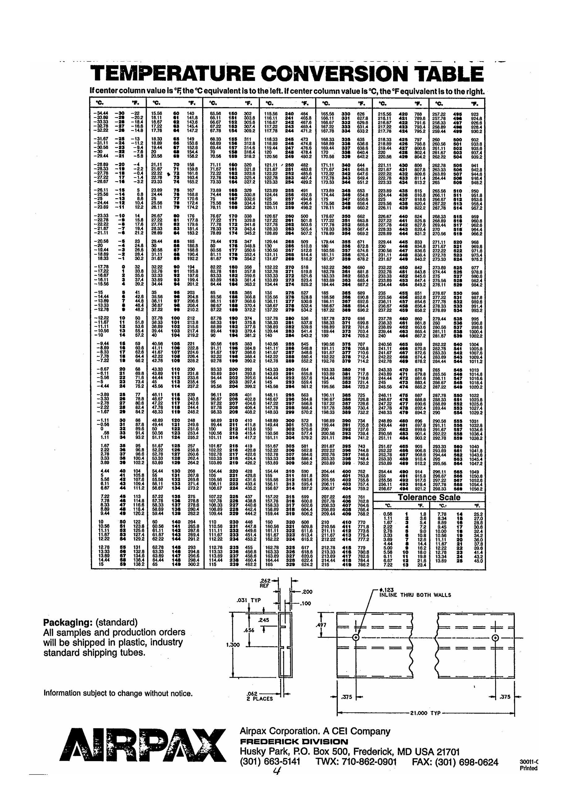 67L090's pdf picture 3