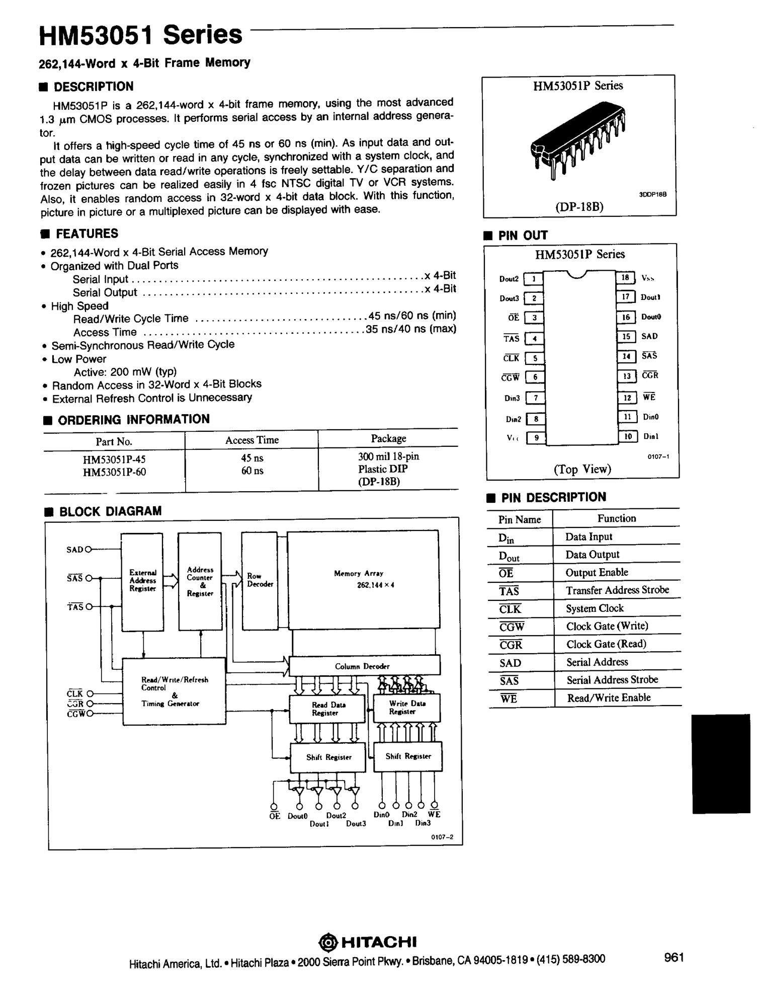 HM538254BJ6's pdf picture 1