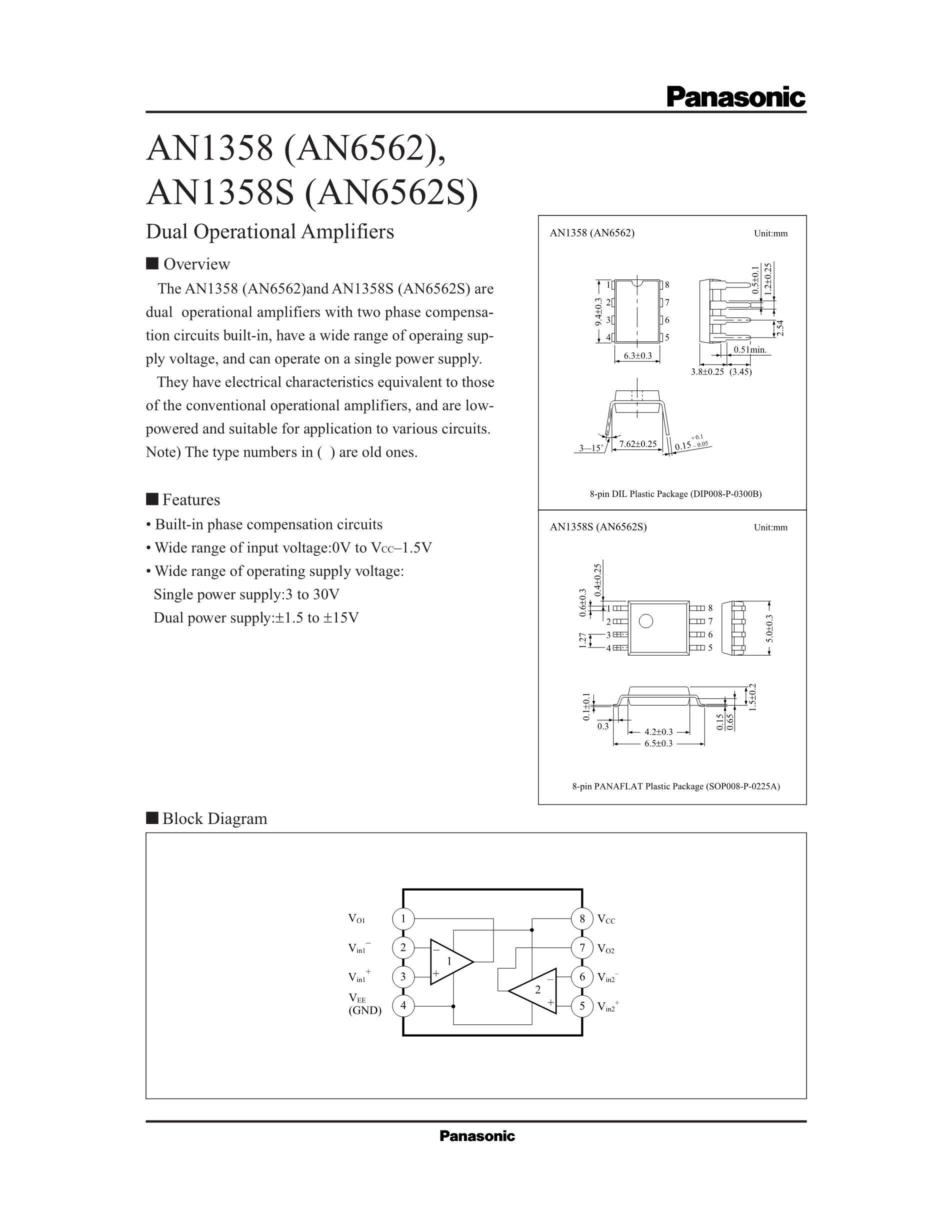 1358S's pdf picture 1