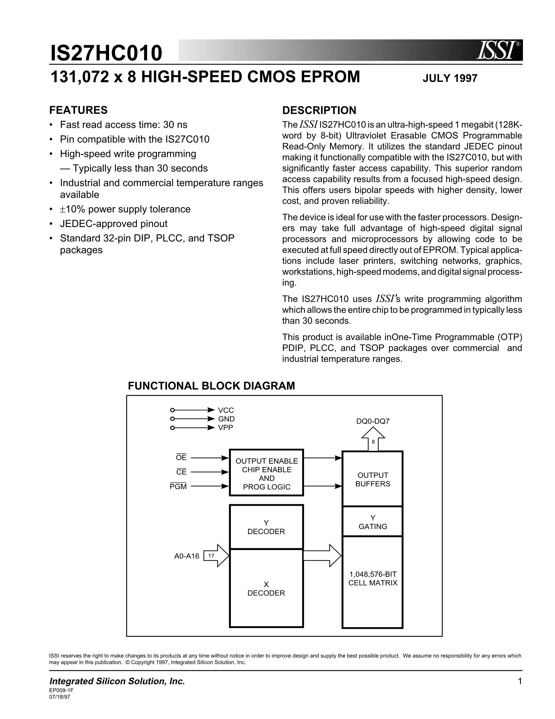 ISSI56-3GR's pdf picture 1