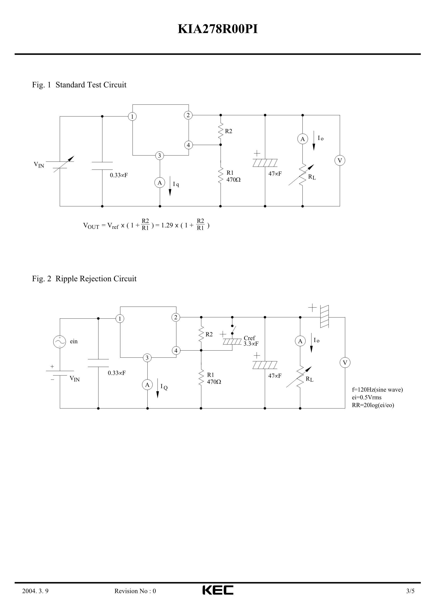 KIA278R25PI's pdf picture 3