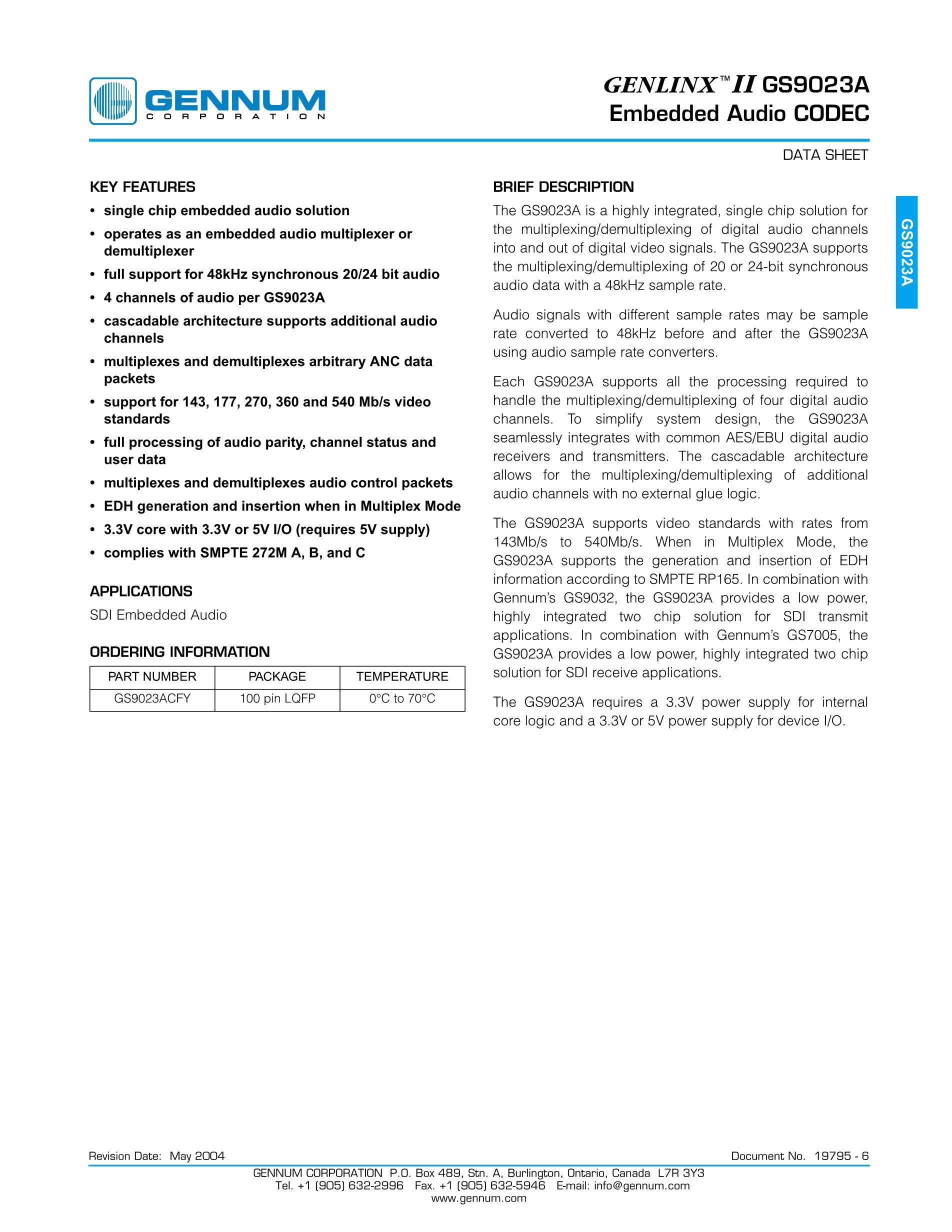 GS9060-CFE3's pdf picture 1