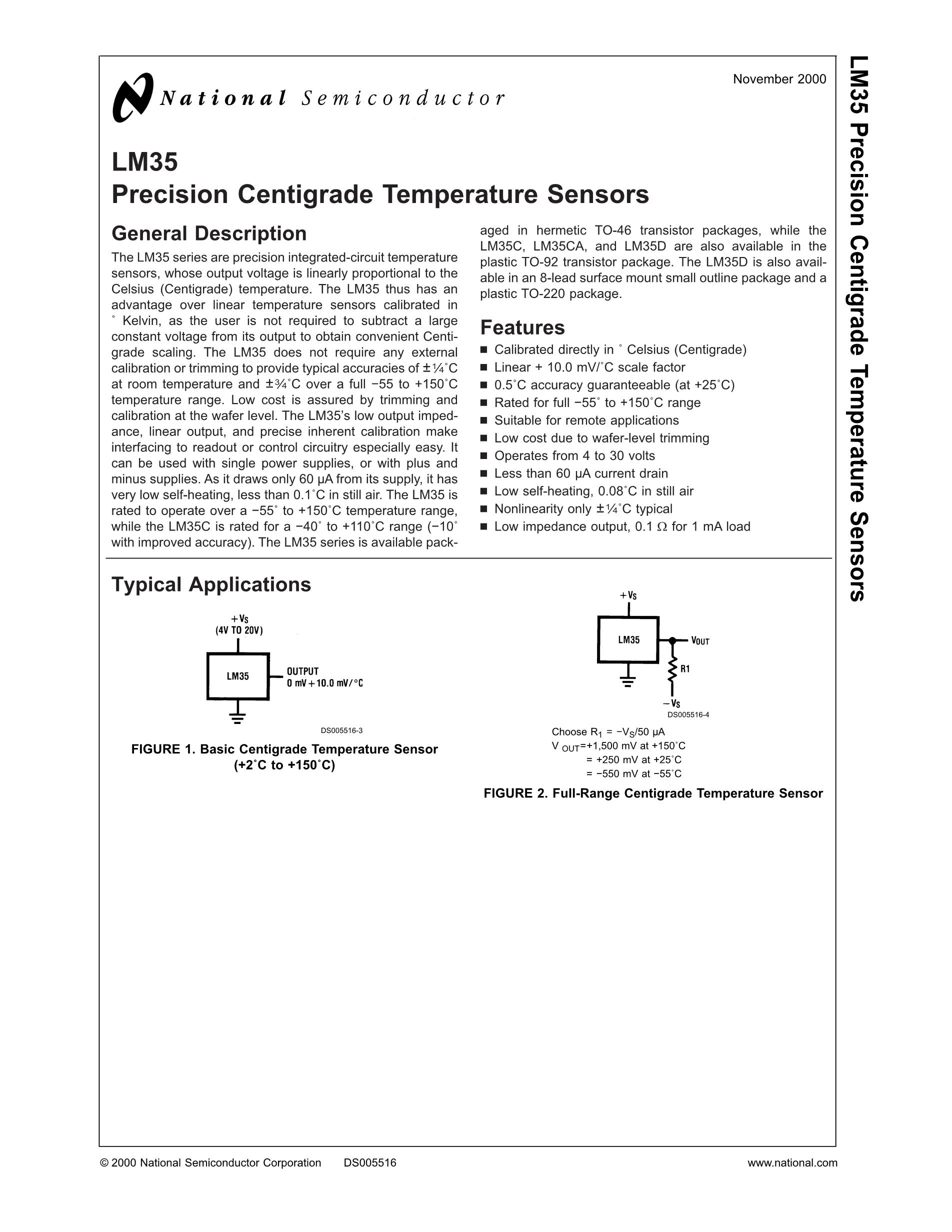 LM3526's pdf picture 1