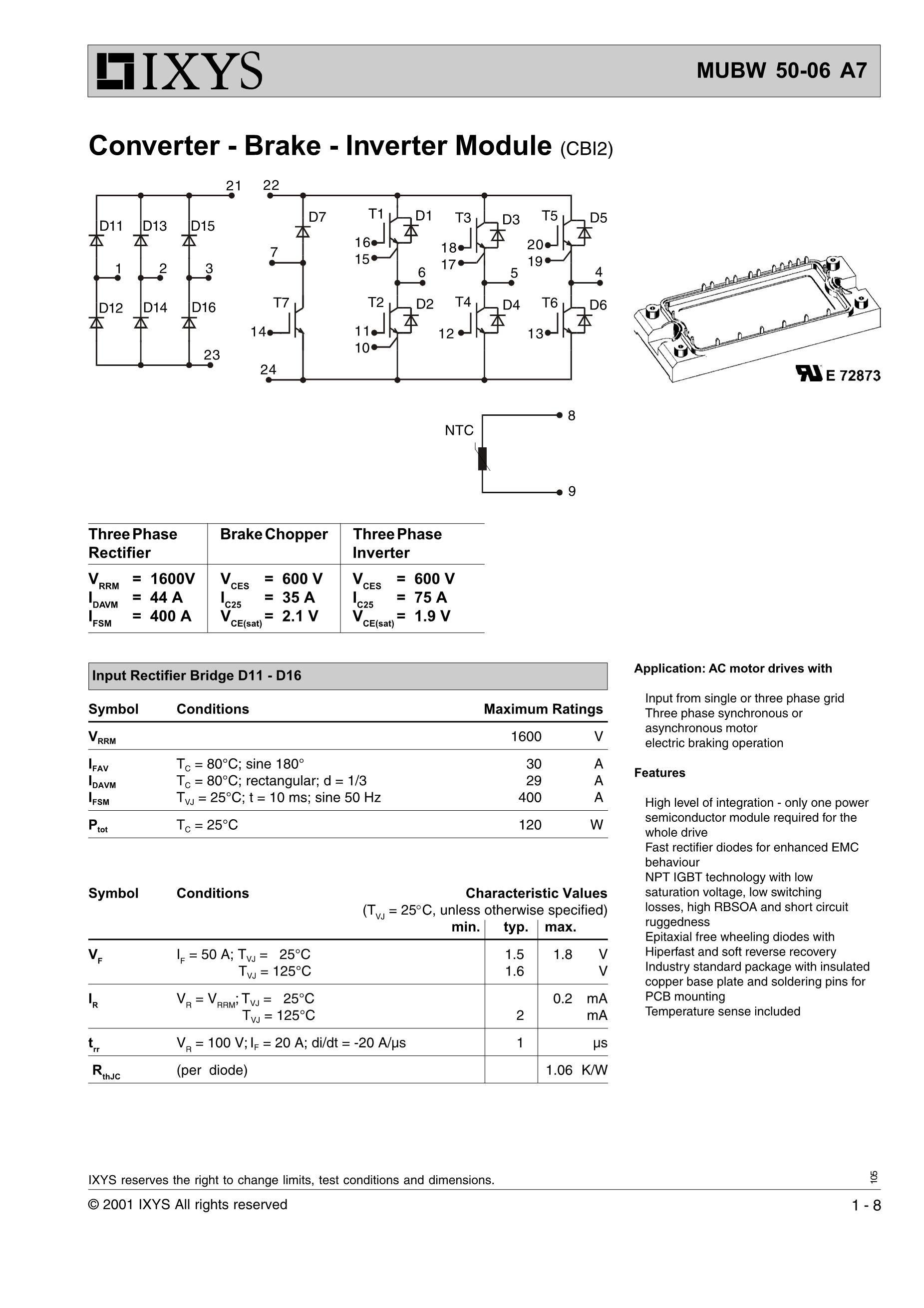 MUBW15-06A6K's pdf picture 1