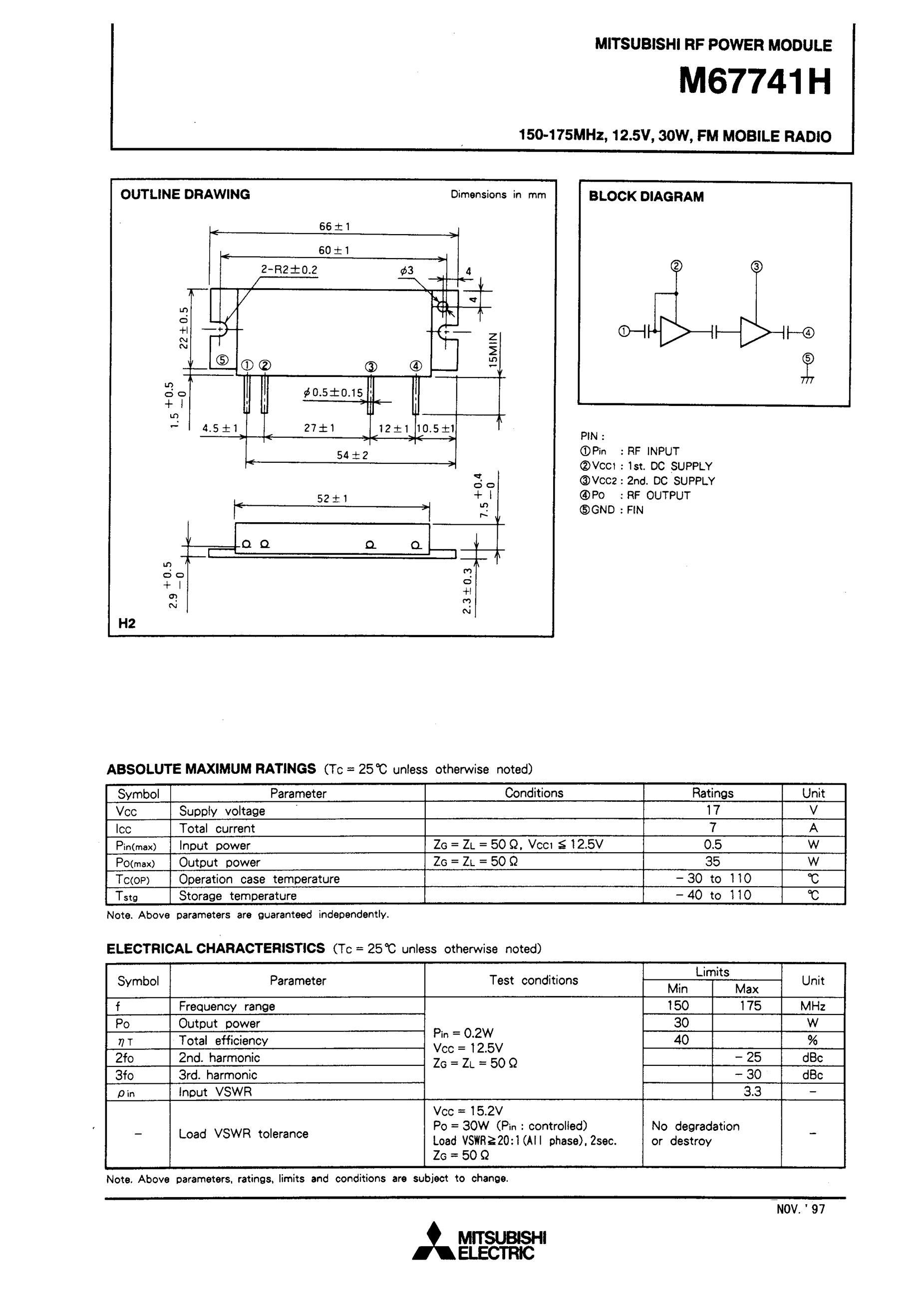 M67748L's pdf picture 1
