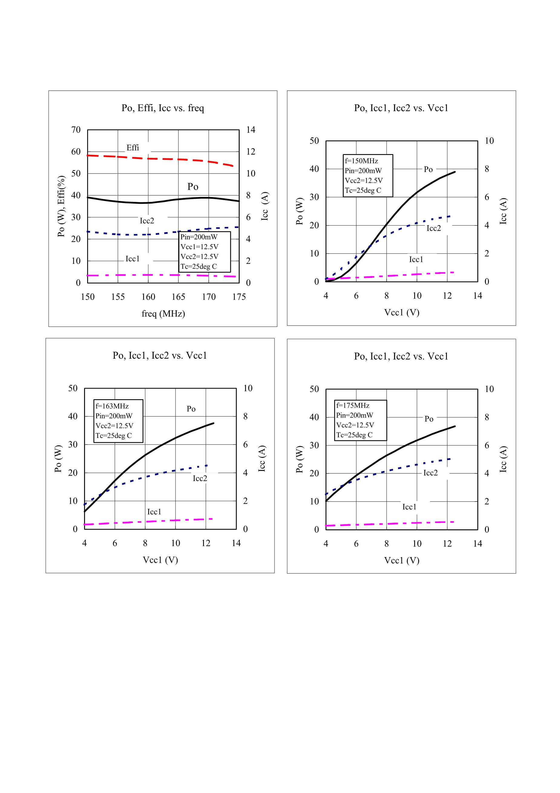 M67748L's pdf picture 2