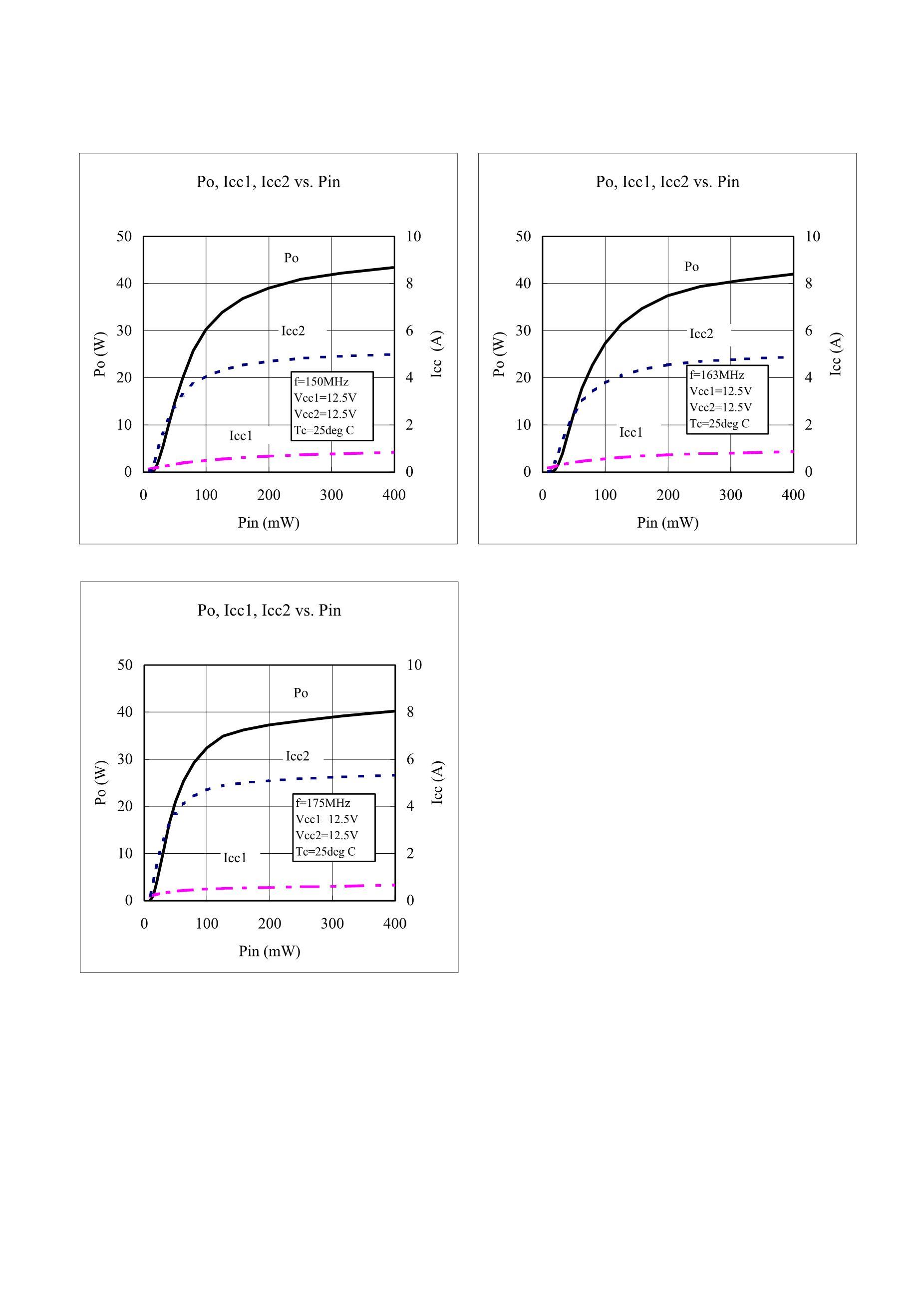 M67748L's pdf picture 3