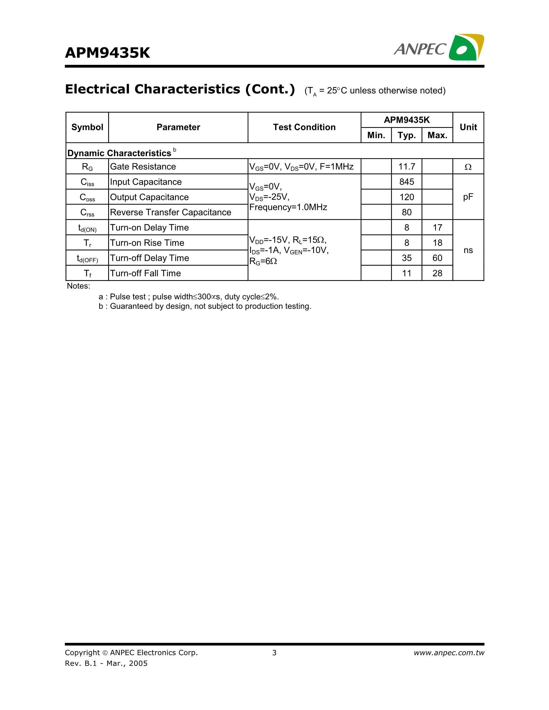 APM9946JC-TR's pdf picture 3