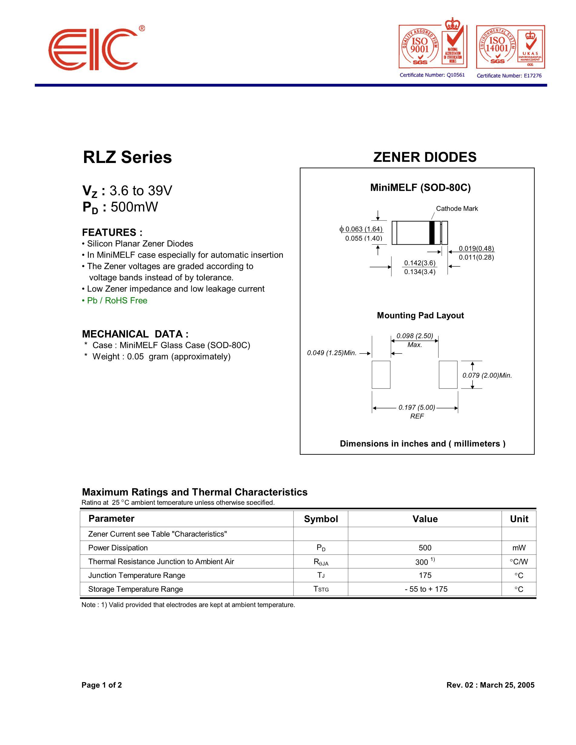 RLZ3.3A's pdf picture 1