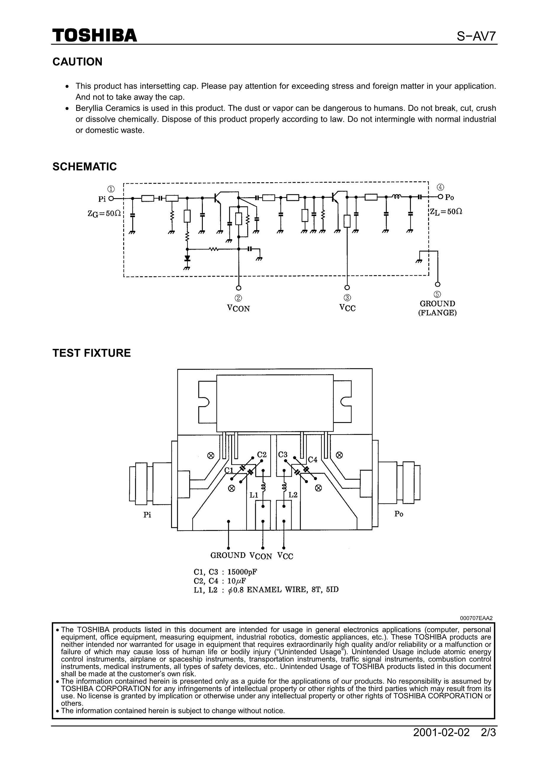 AV7-17's pdf picture 2