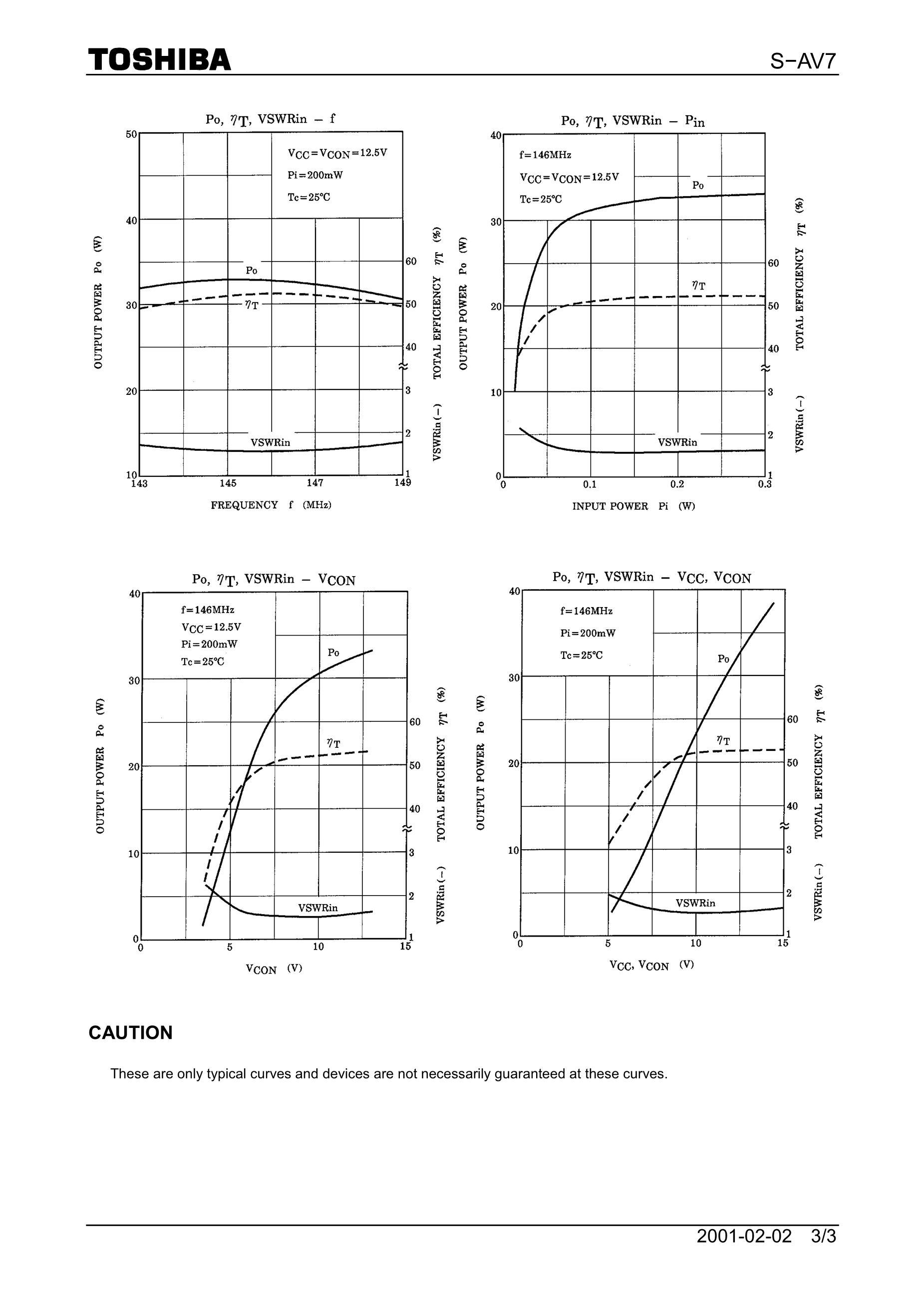 AV7-17's pdf picture 3