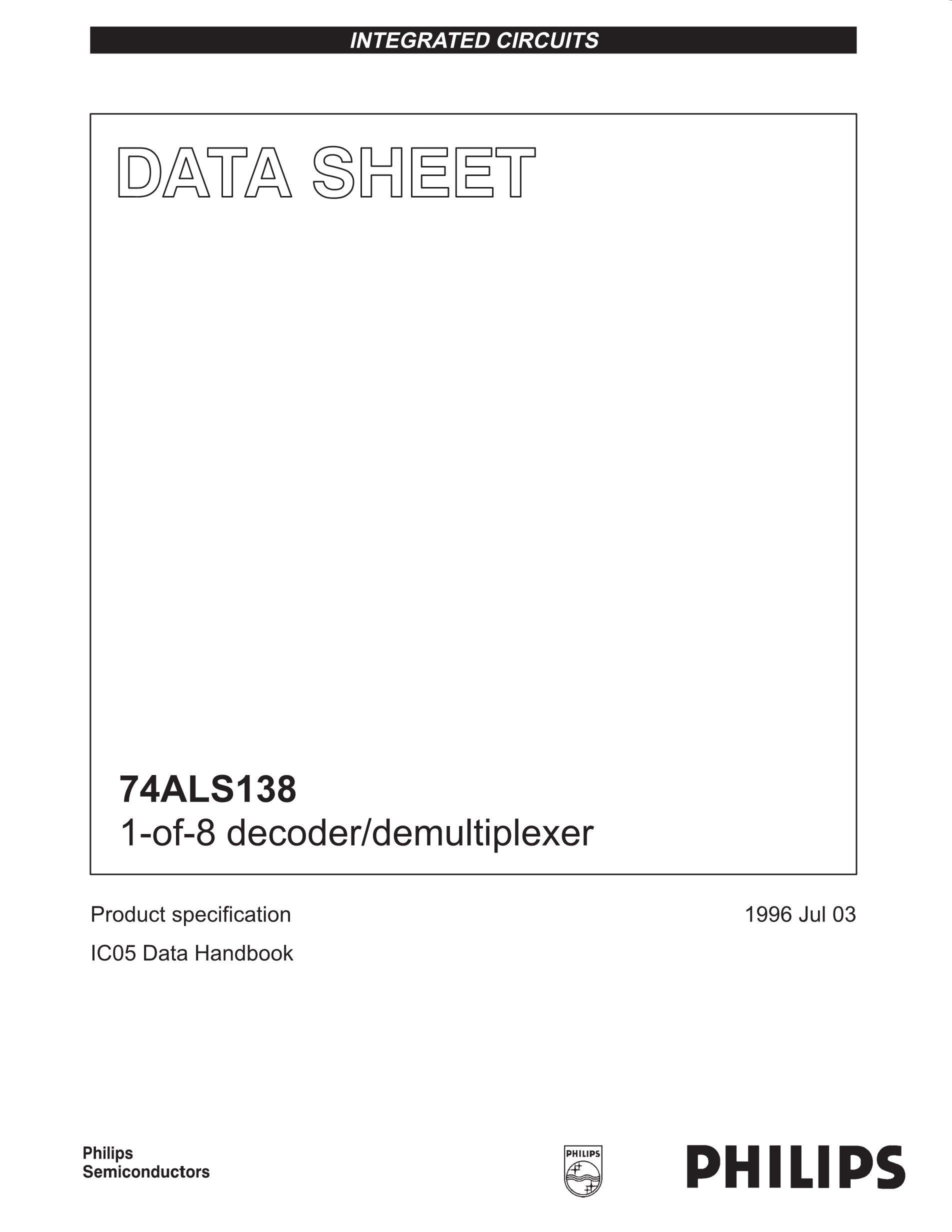 74ALVT16244DGG,518's pdf picture 1