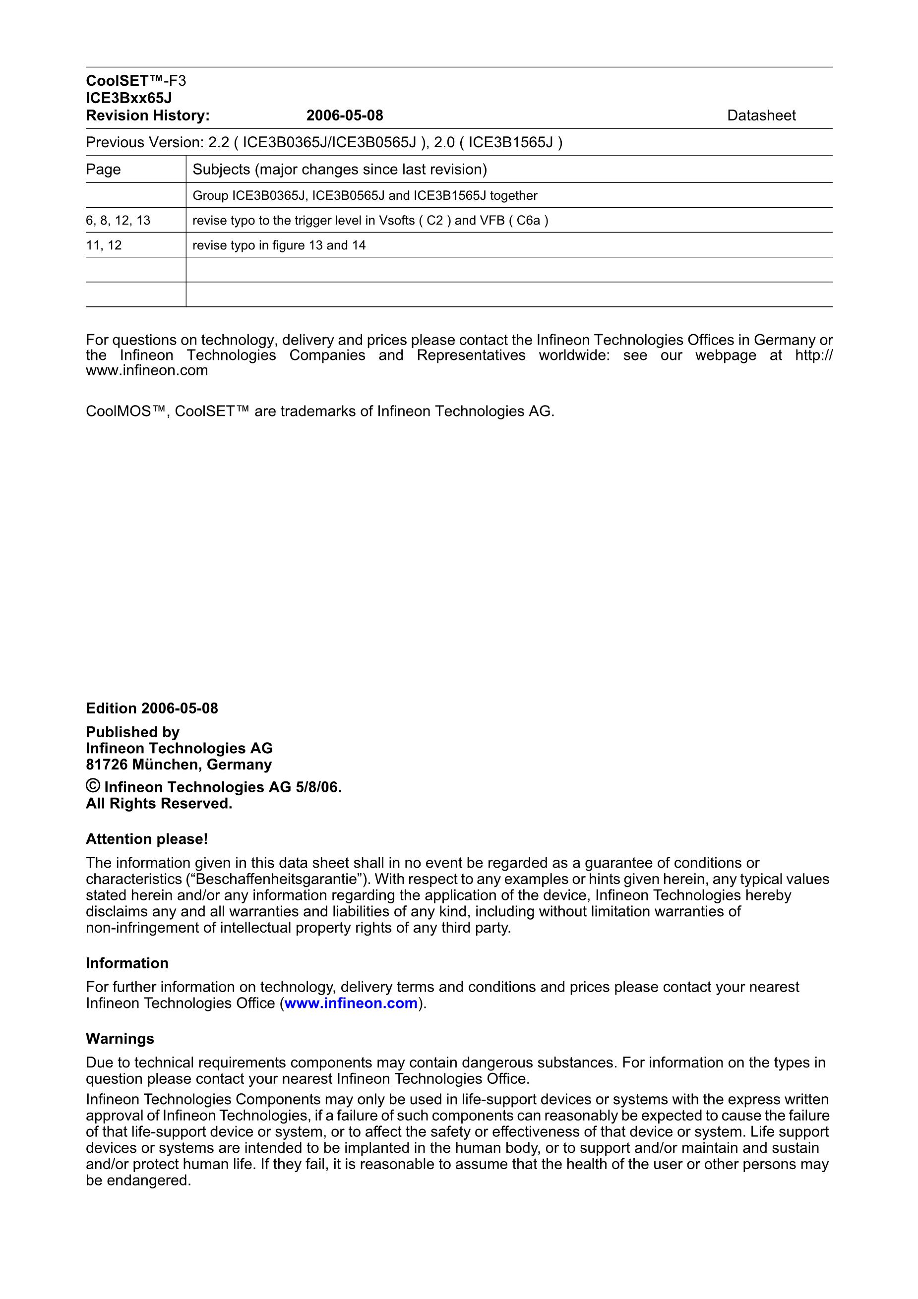 ICE3BR1765JZHKLA1's pdf picture 2