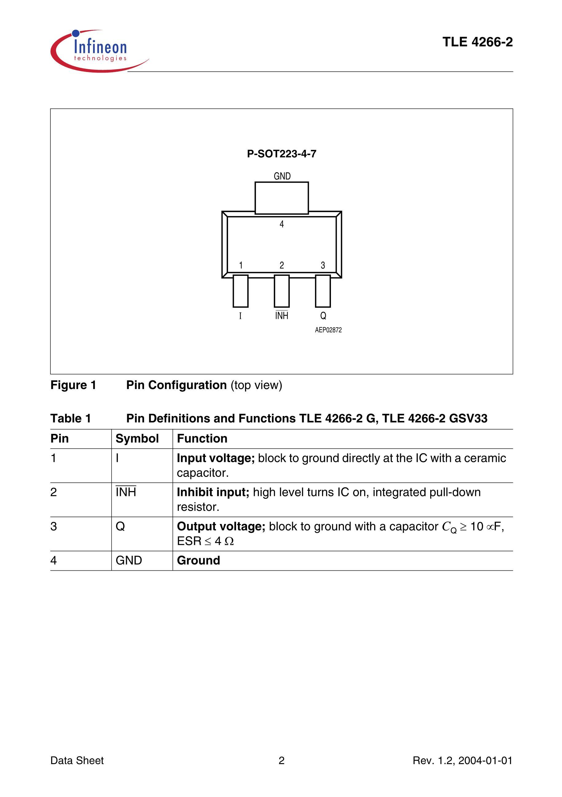 4266GP's pdf picture 2
