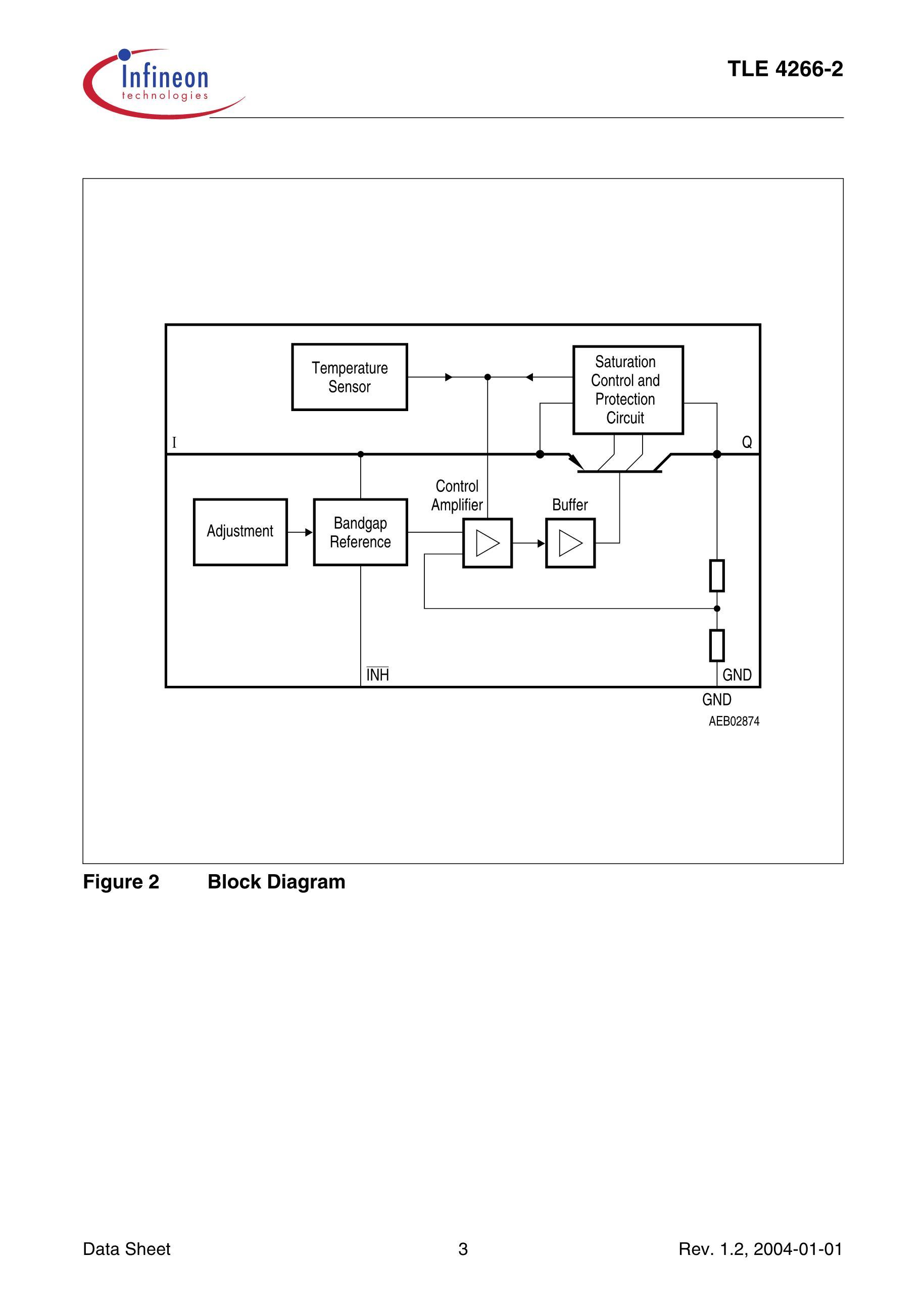4266GP's pdf picture 3