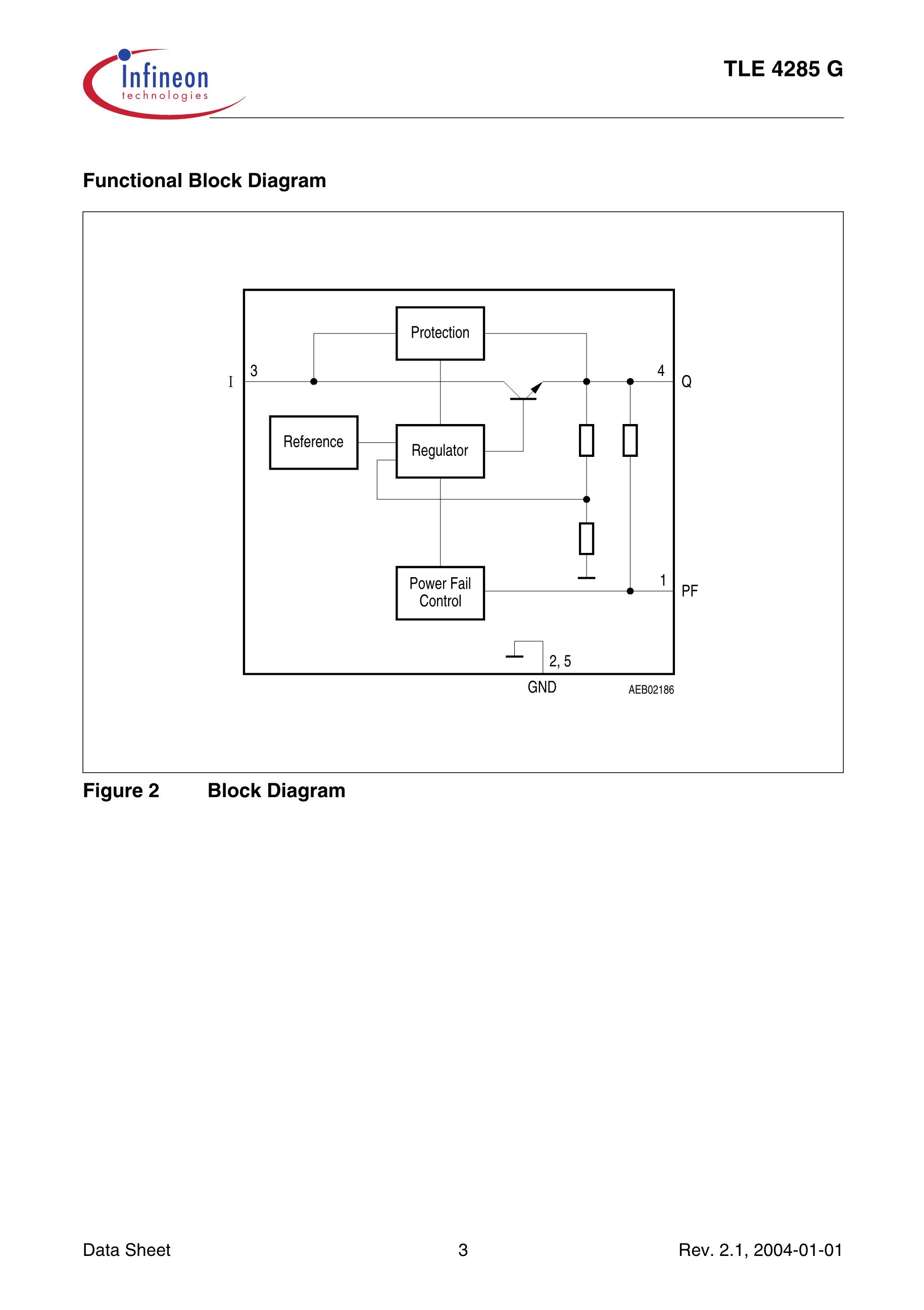TLE4285G's pdf picture 3