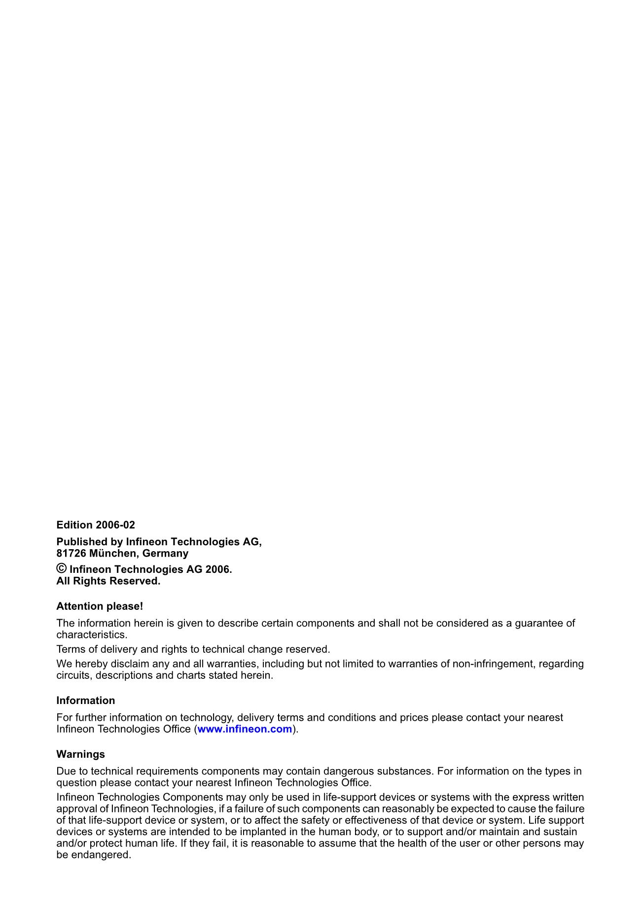 SAK-C161CS-32FFDA's pdf picture 2