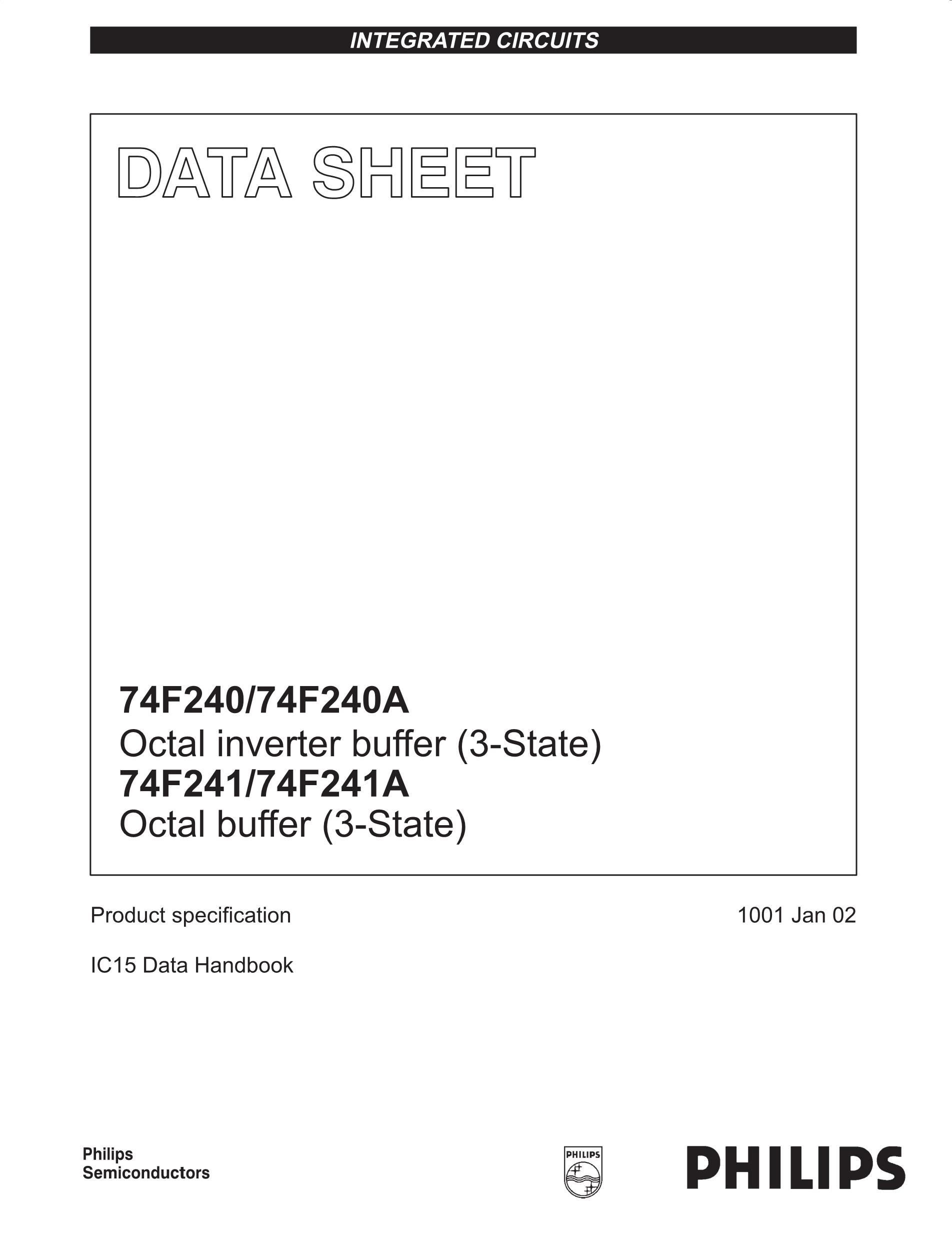 N74F193D,623's pdf picture 1