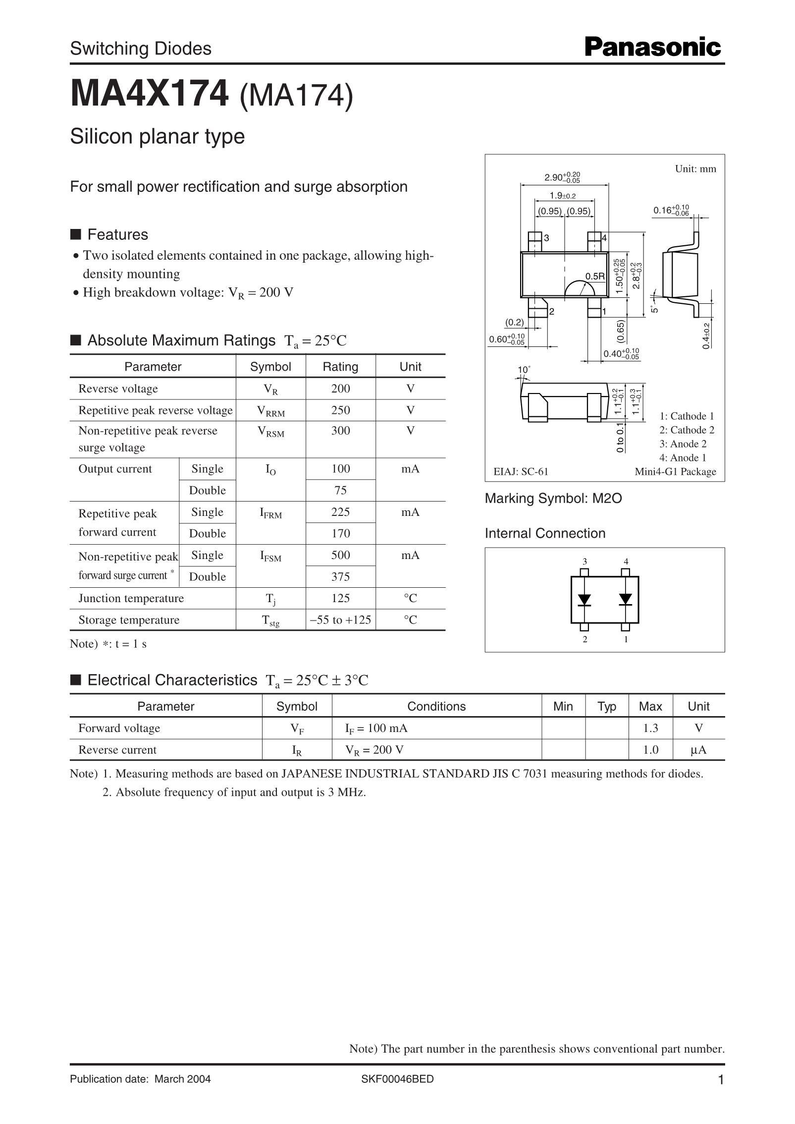 MA17-04's pdf picture 1